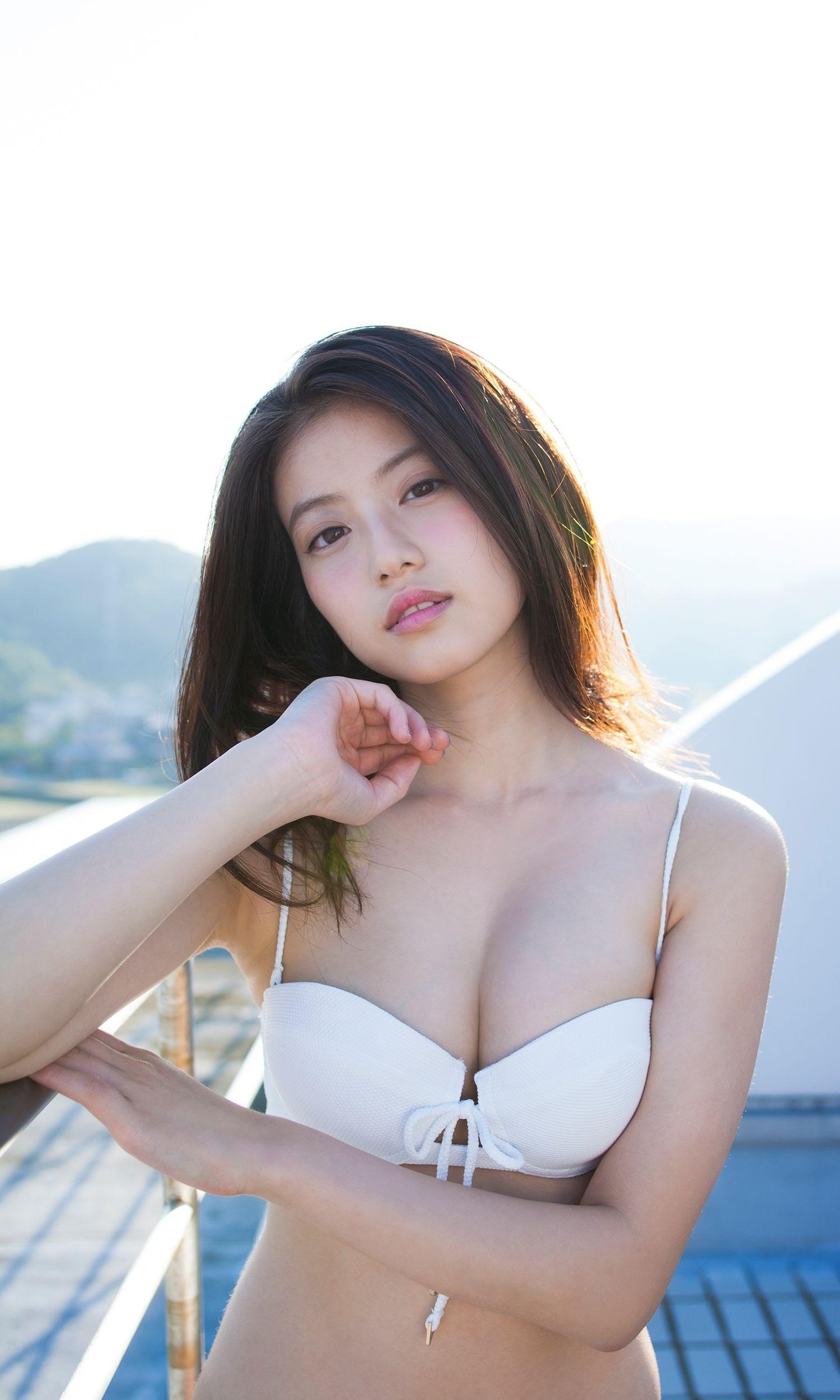 今田美桜68