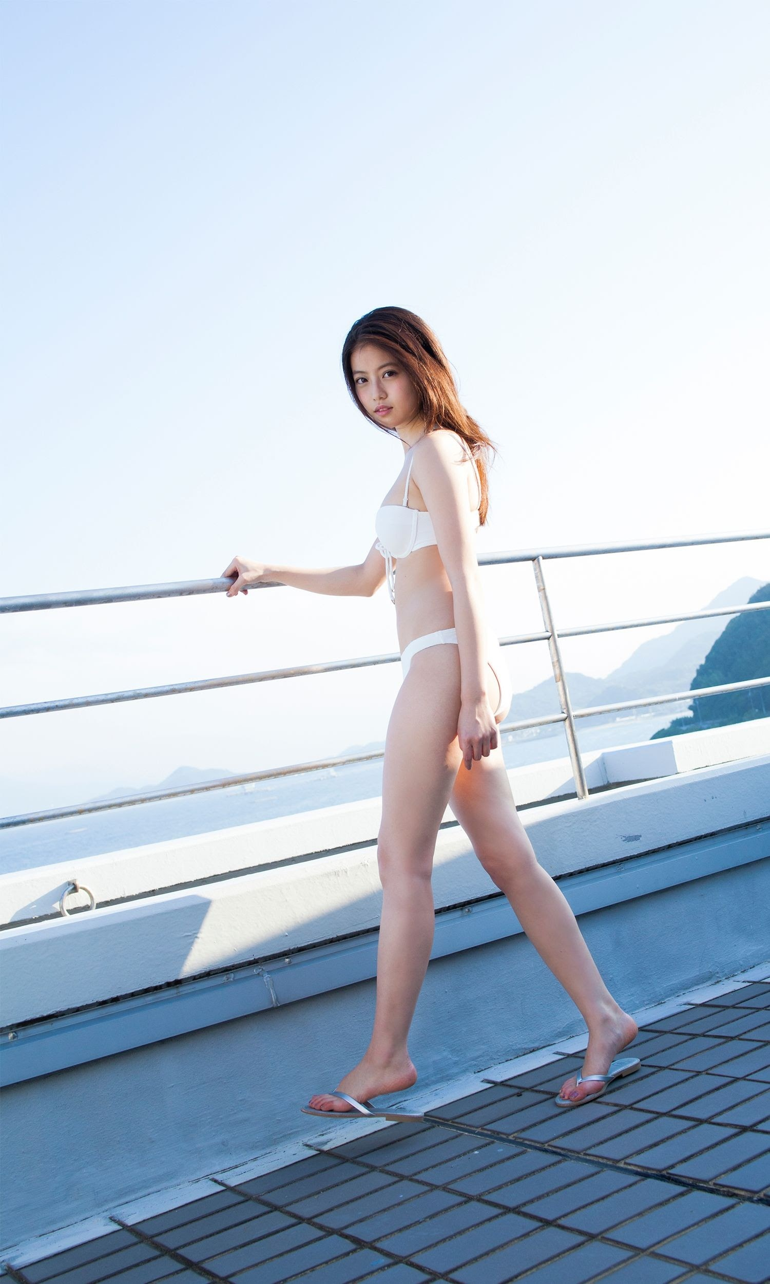 今田美桜69