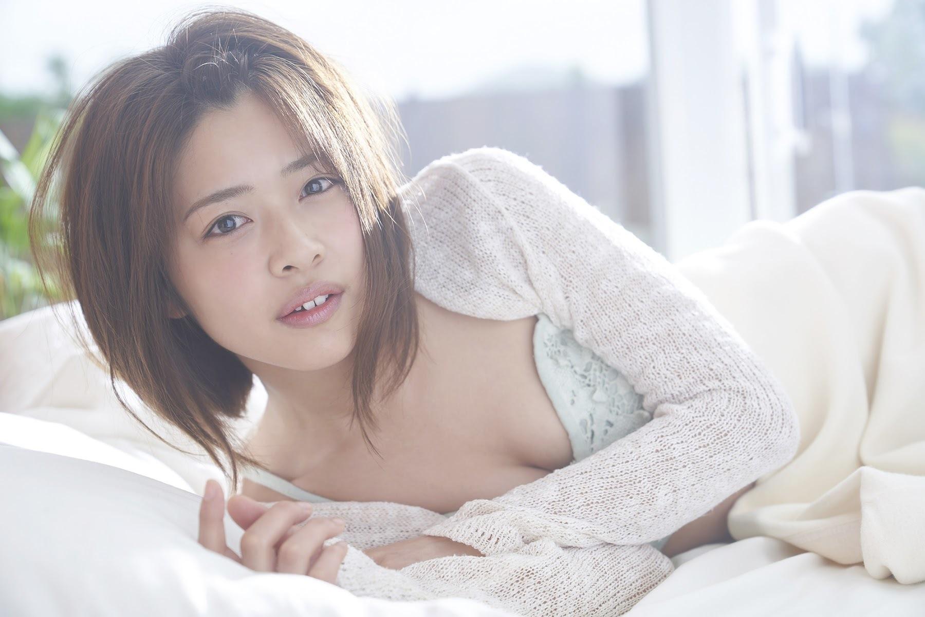 金澤朋子3
