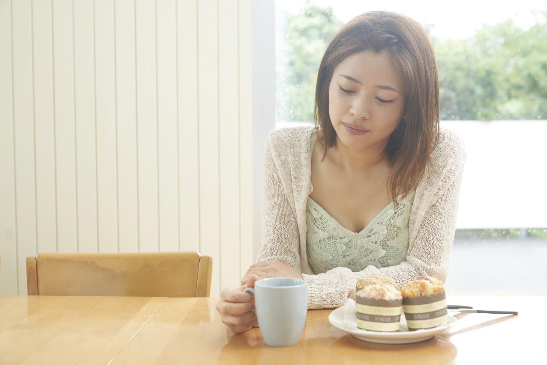 金澤朋子6