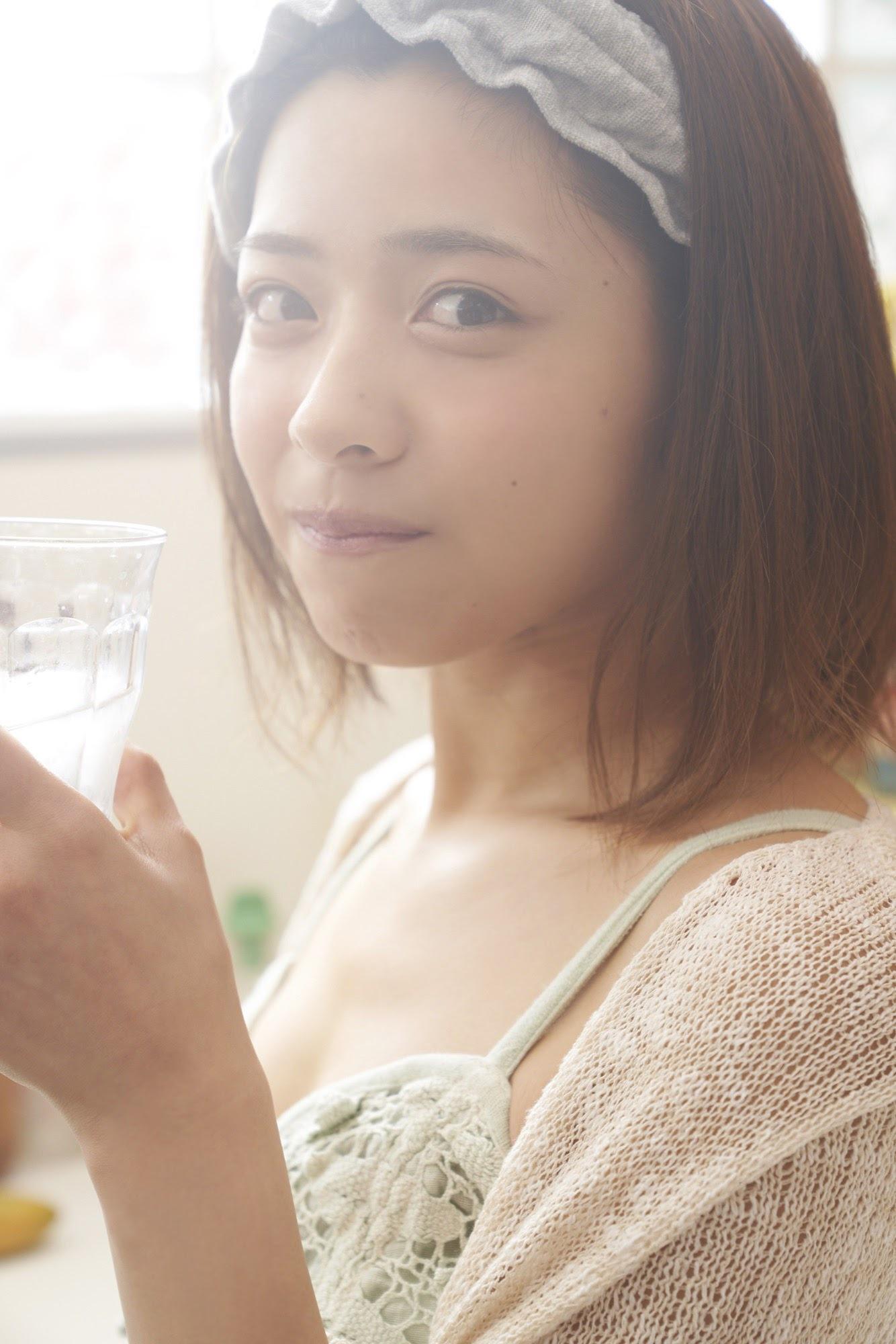 金澤朋子19