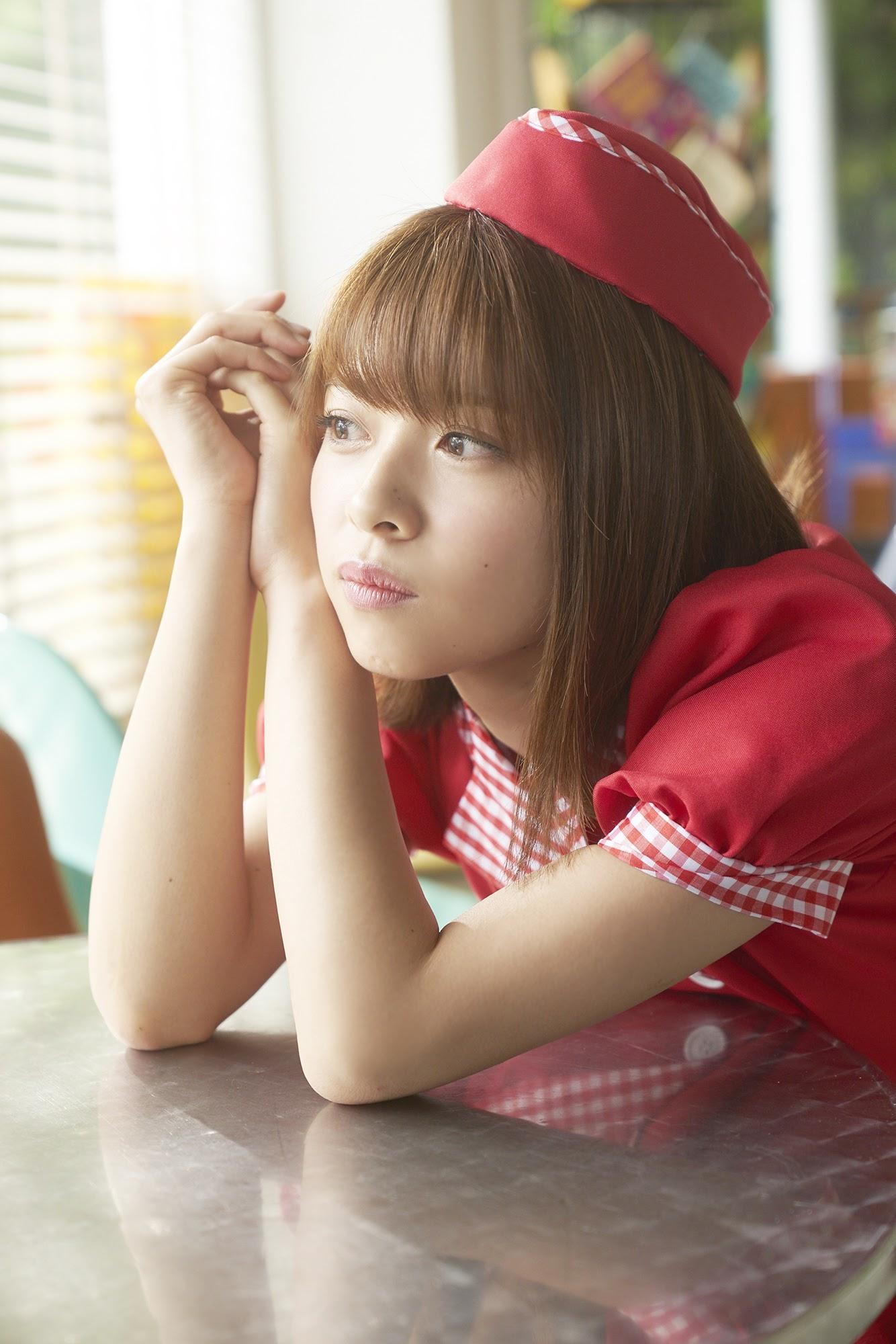 金澤朋子25