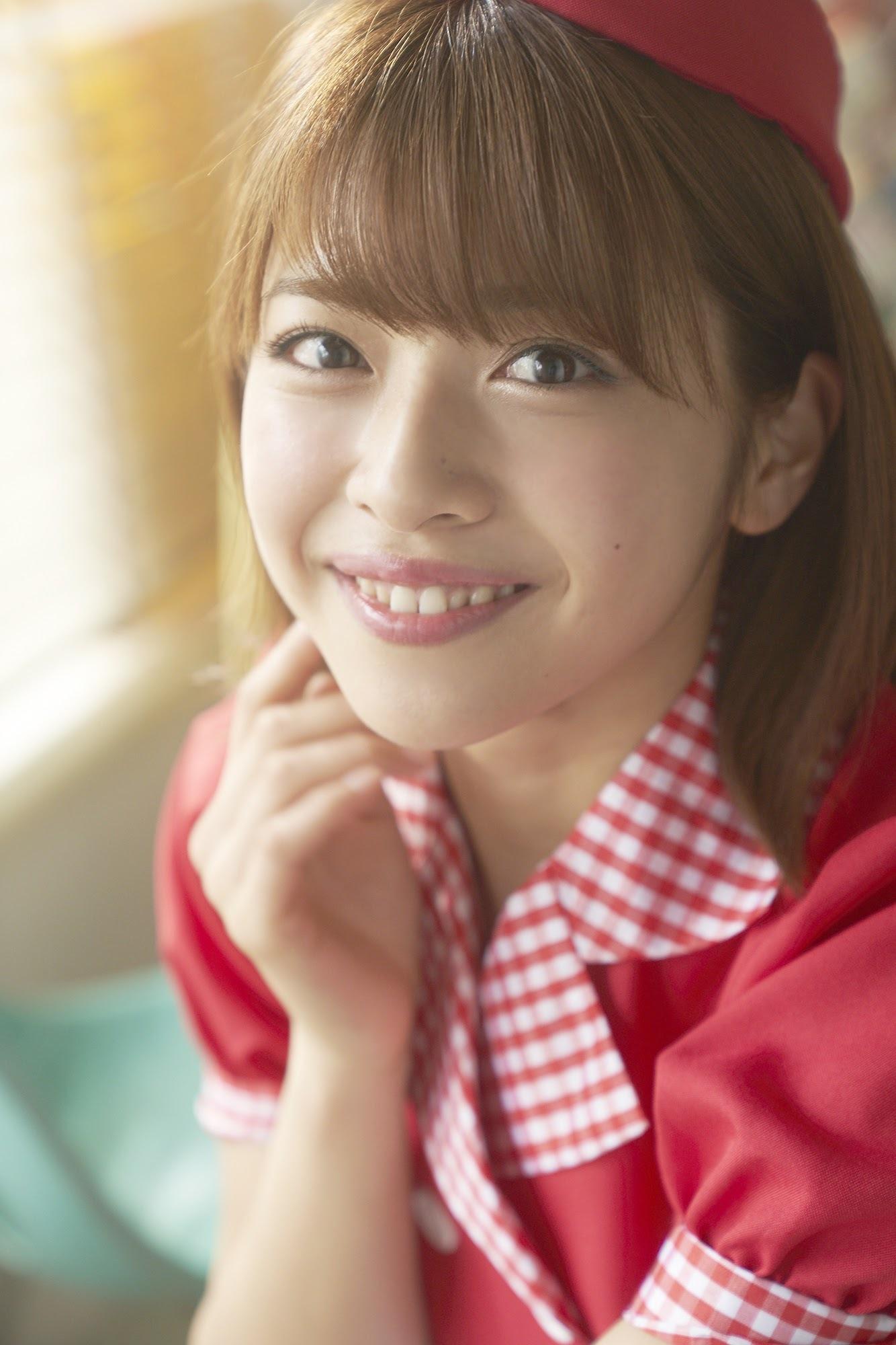 金澤朋子26