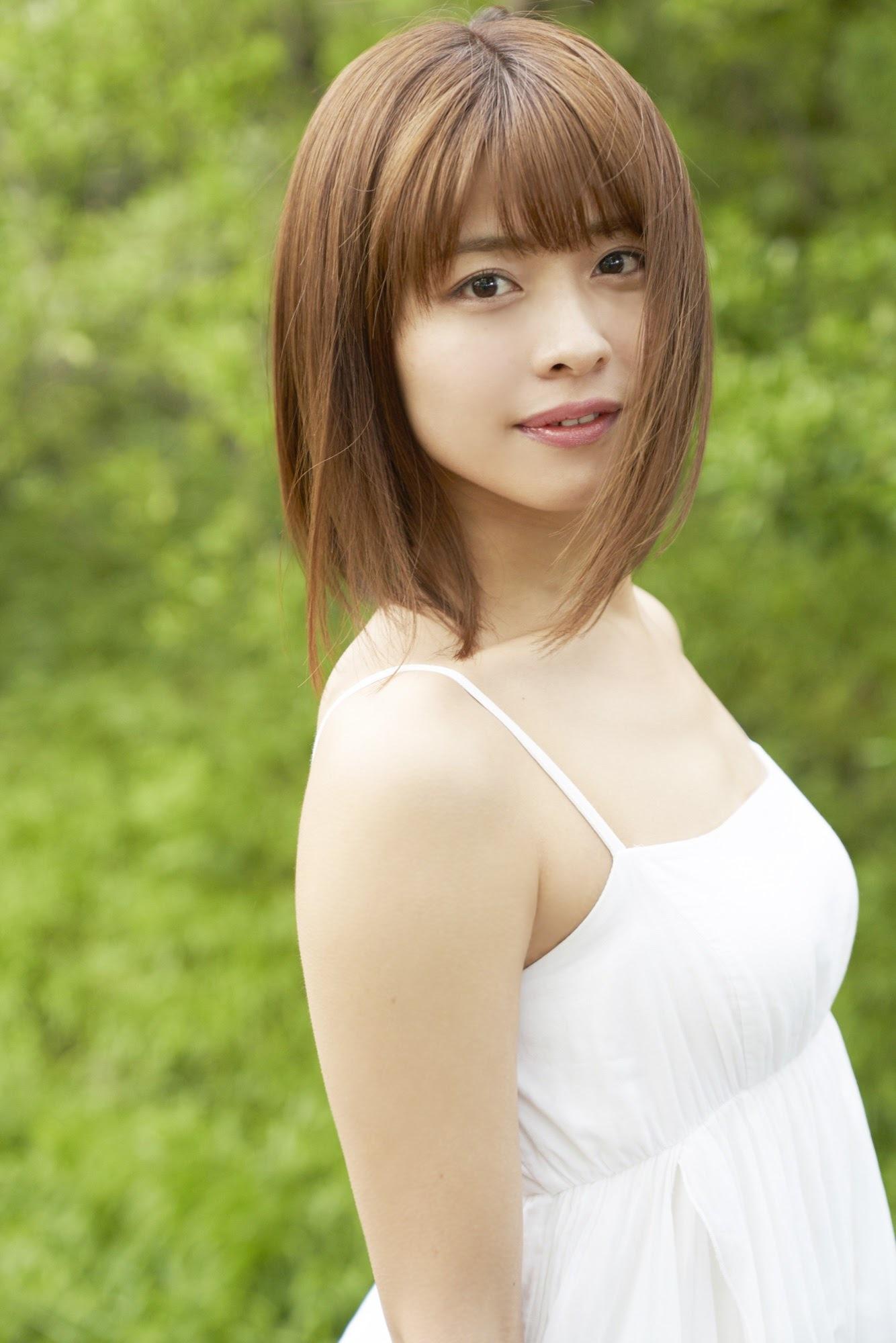 金澤朋子28