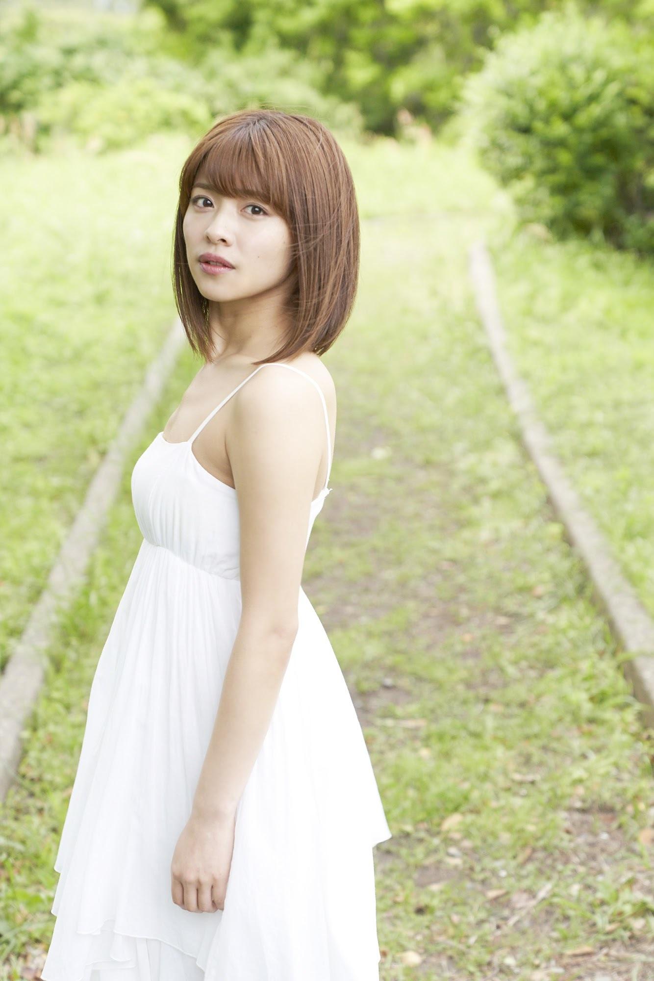 金澤朋子29