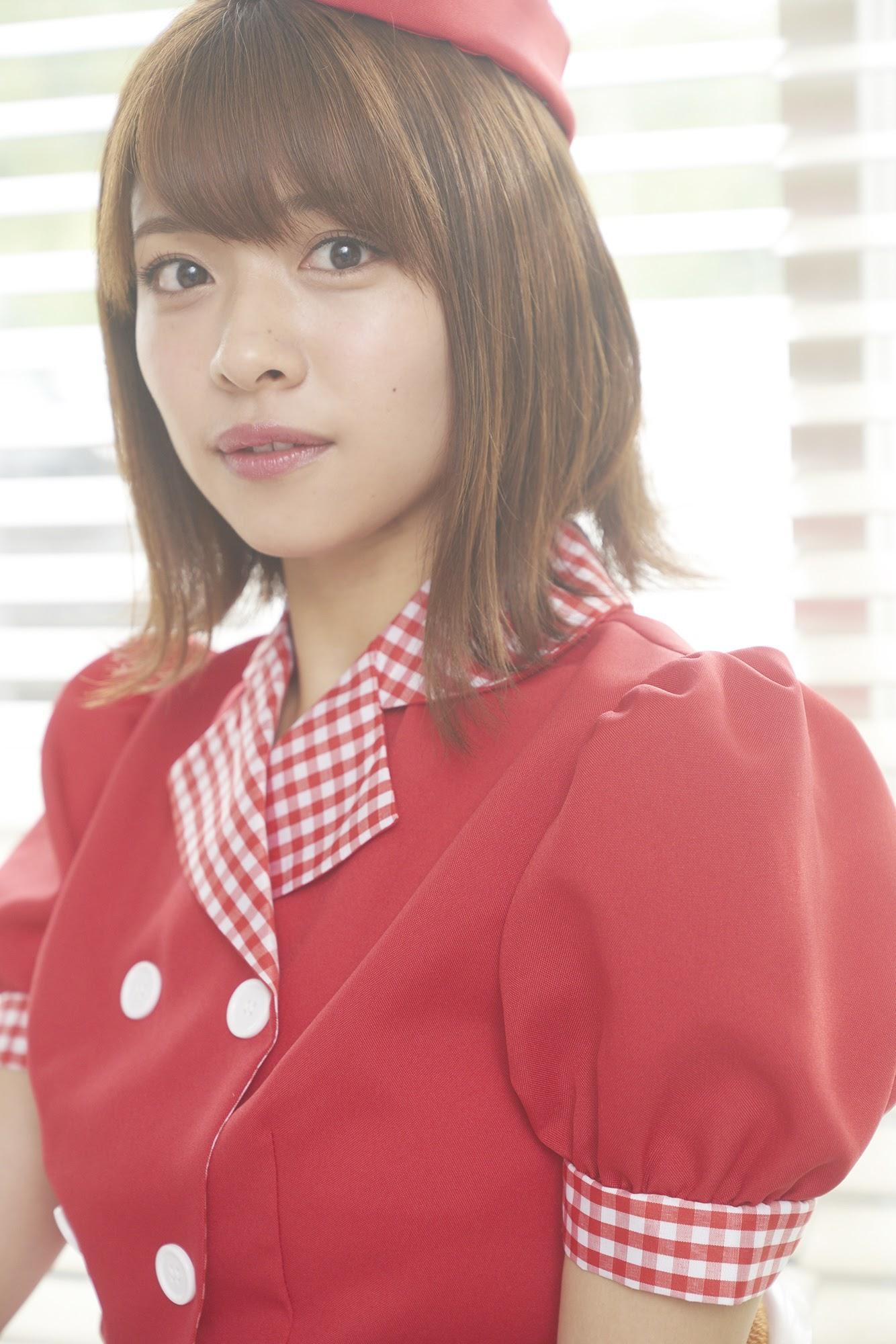 金澤朋子30