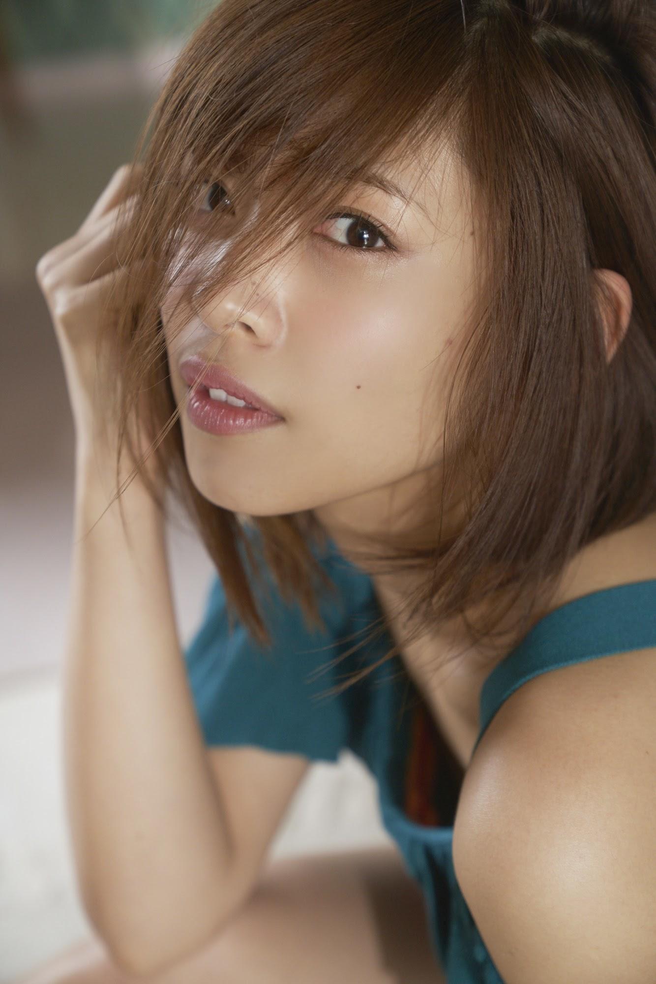 金澤朋子36
