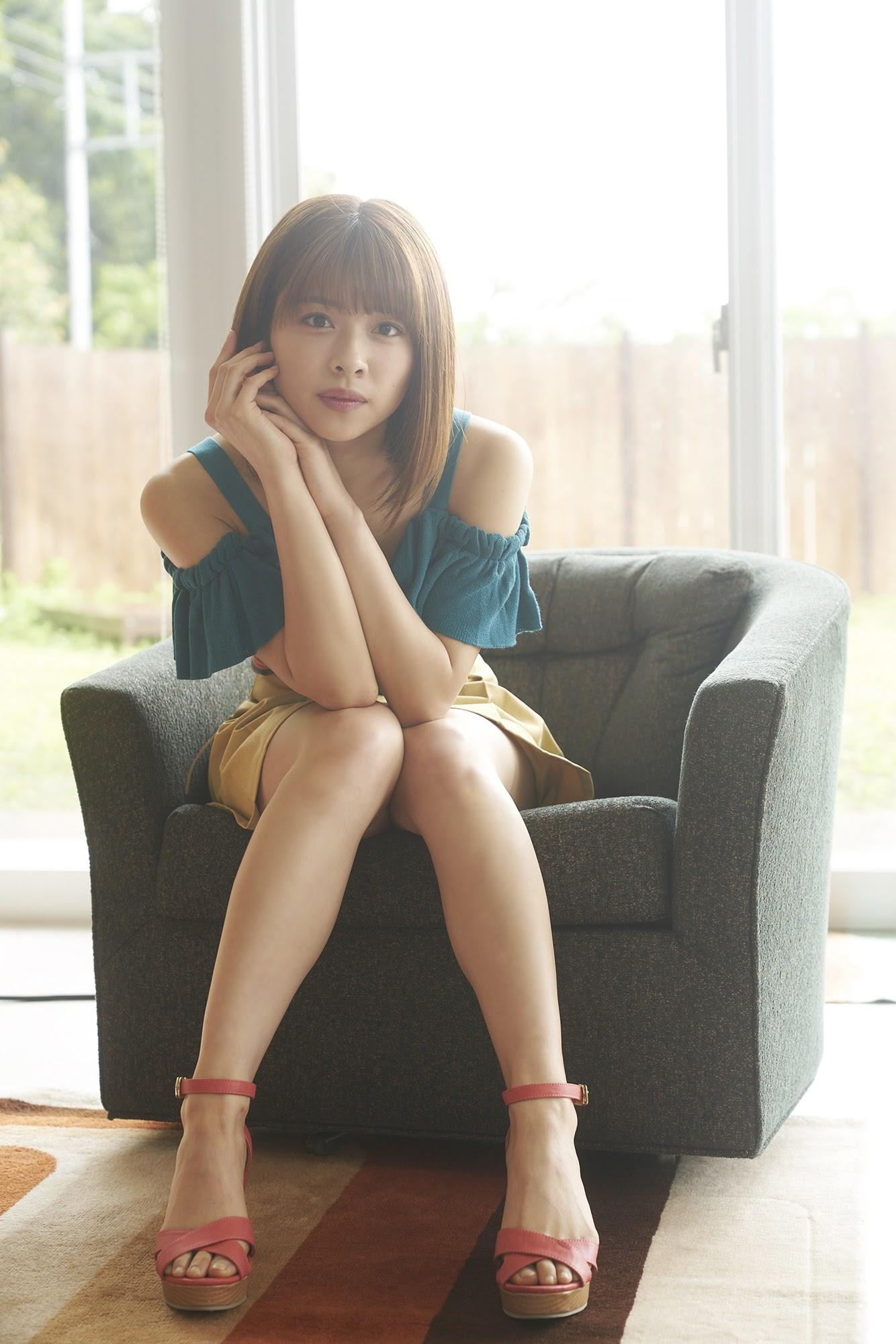 金澤朋子39