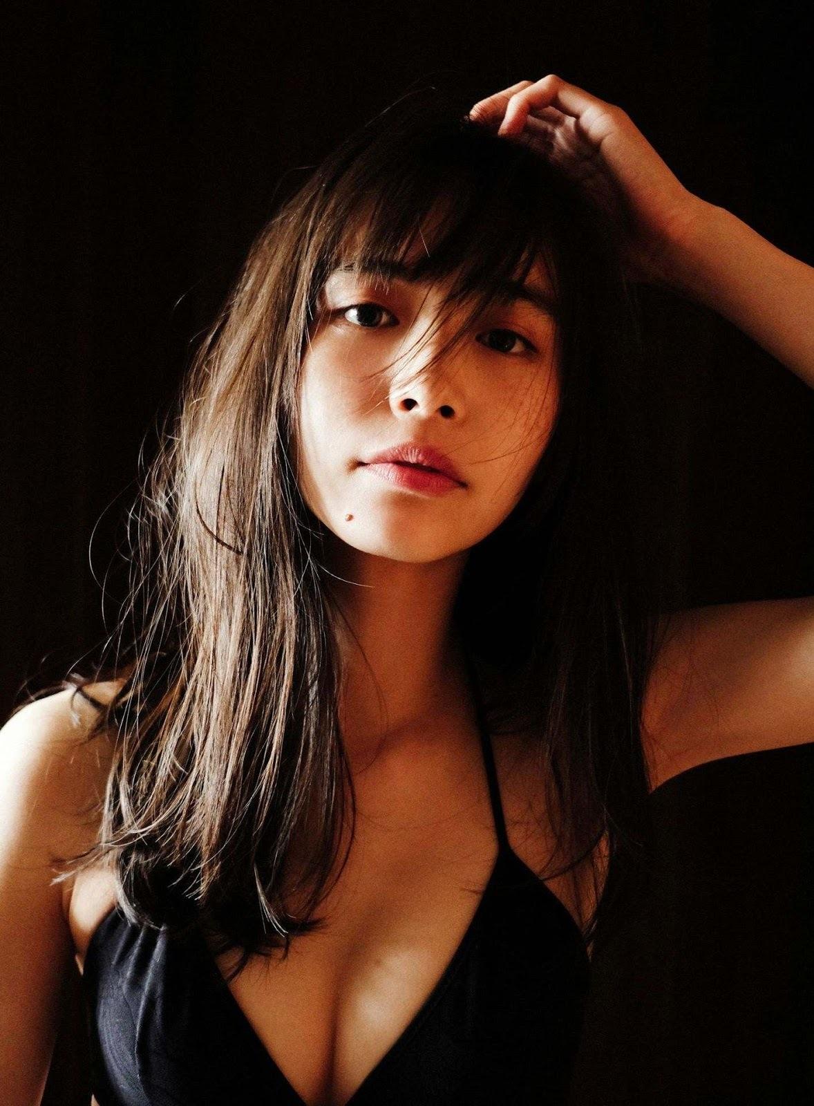 井桁弘恵65