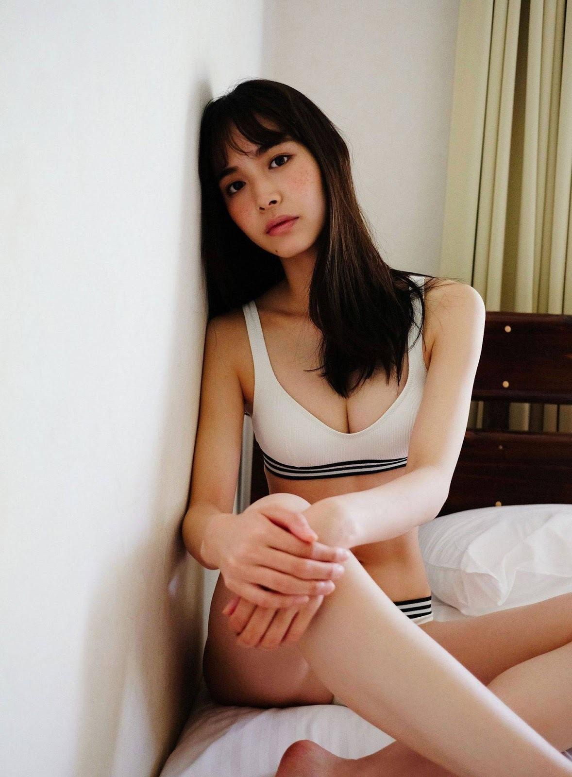 井桁弘恵102