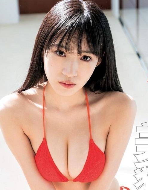 横野すみれ115
