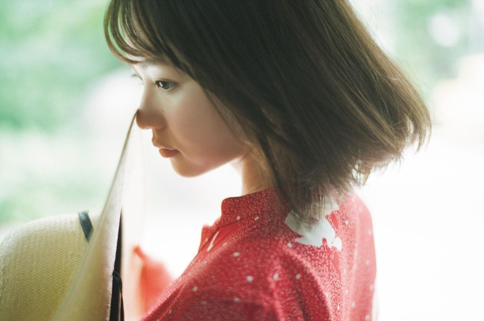 山田杏奈36
