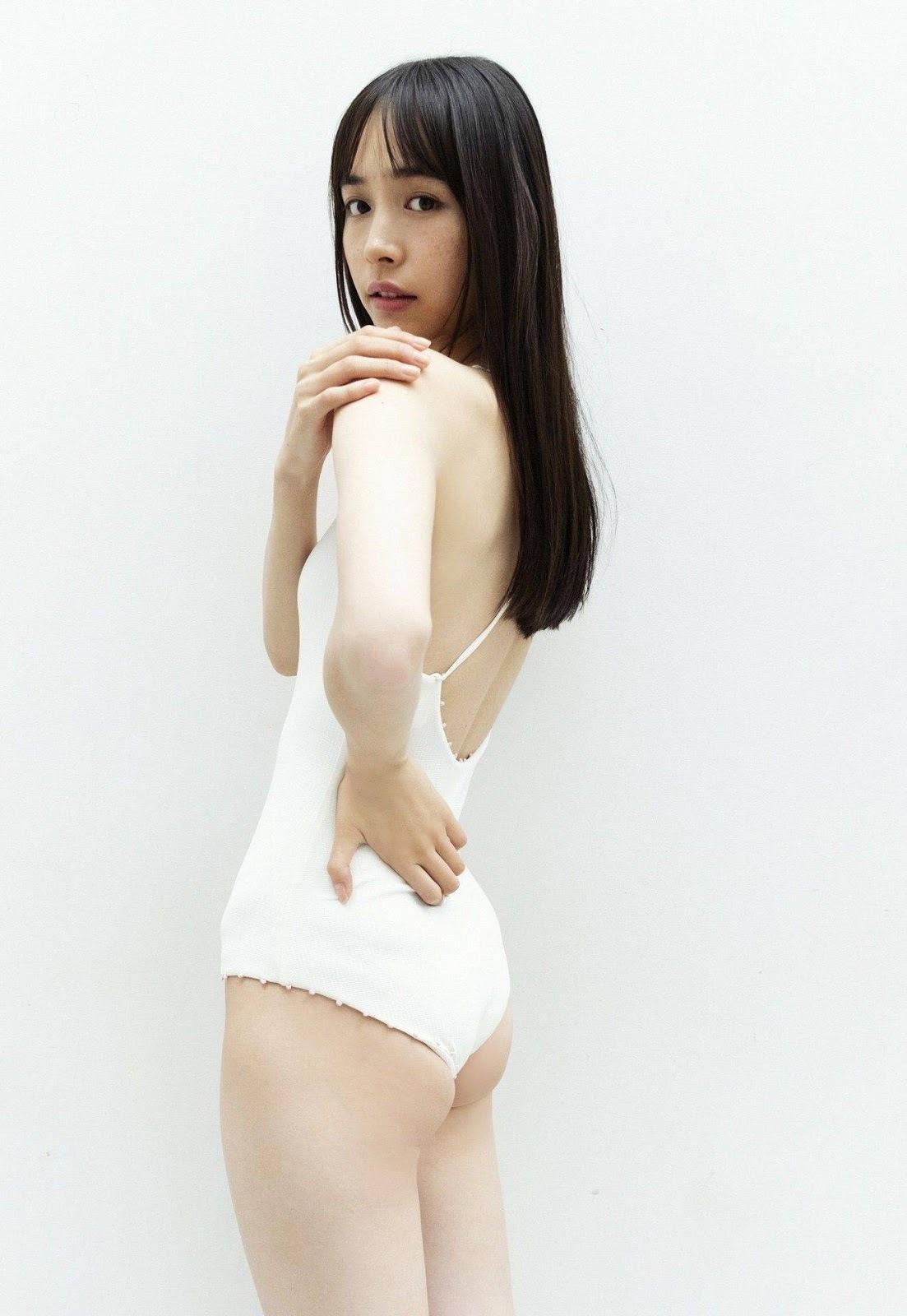 井桁弘恵112