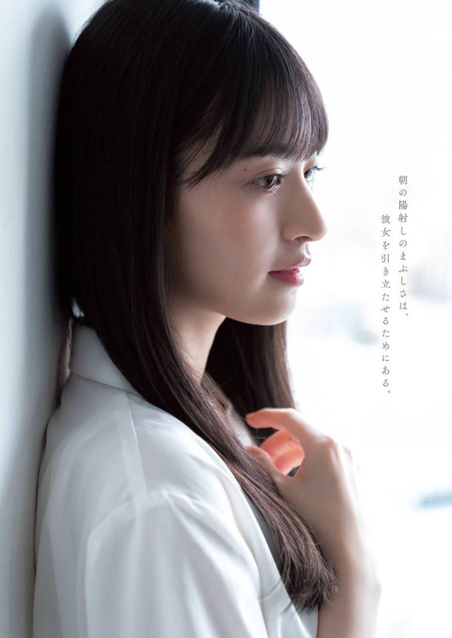 金川紗耶38