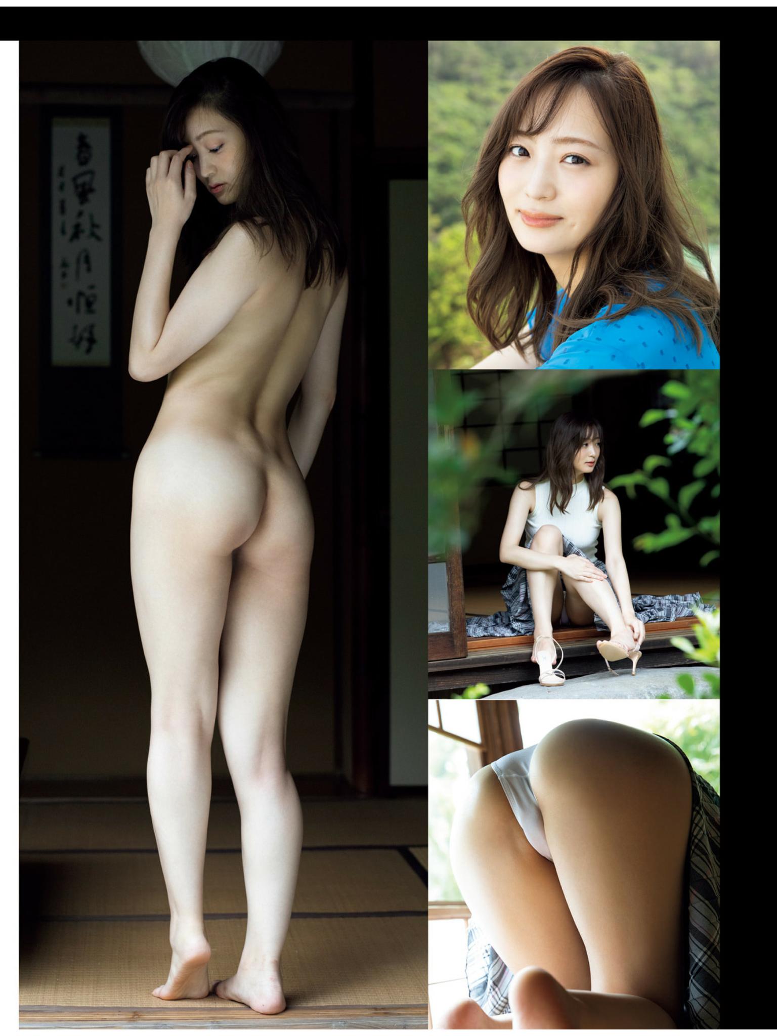 和田瞳39