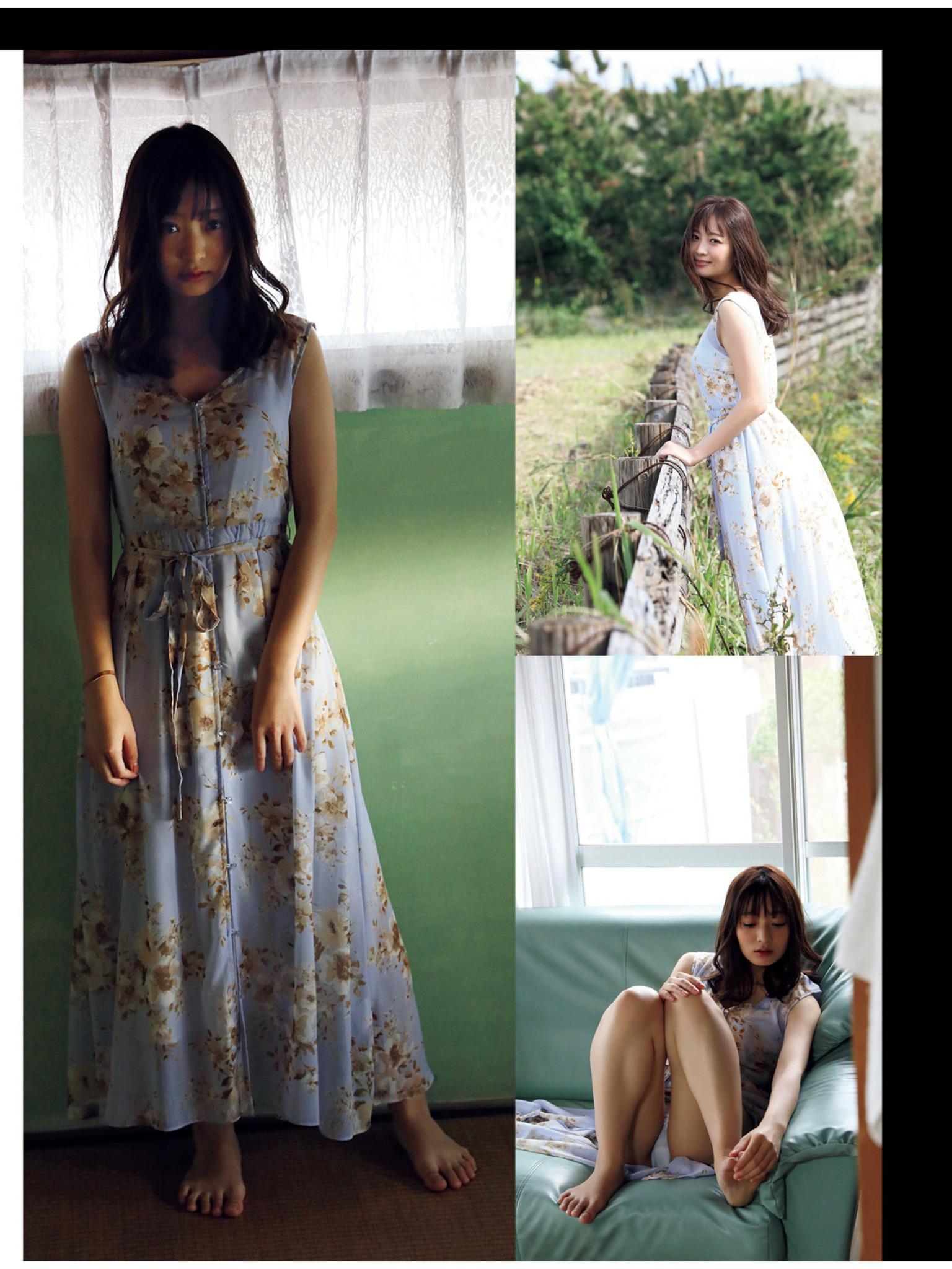 和田瞳46