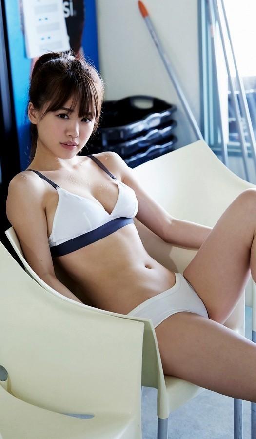 菅本裕子24