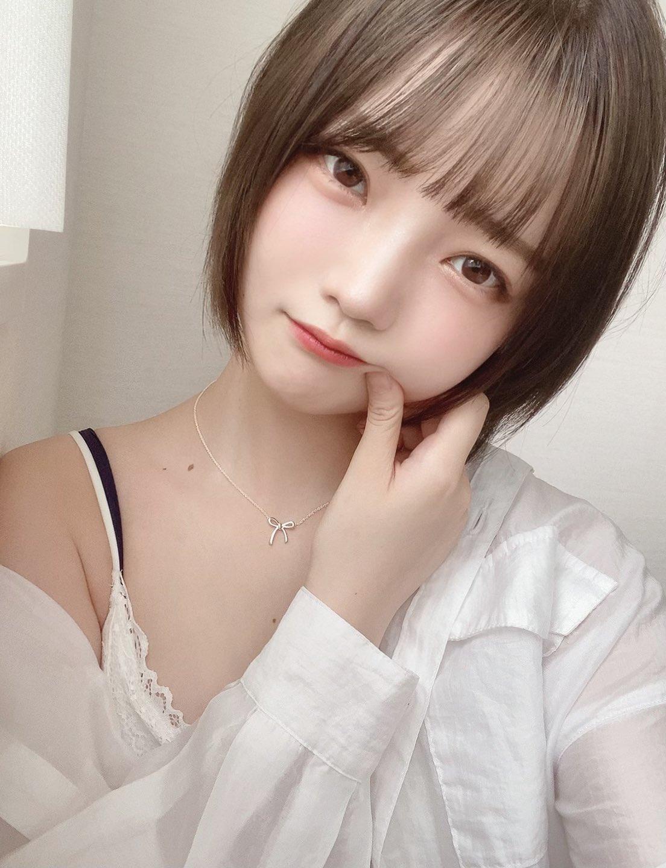 新谷姫加8