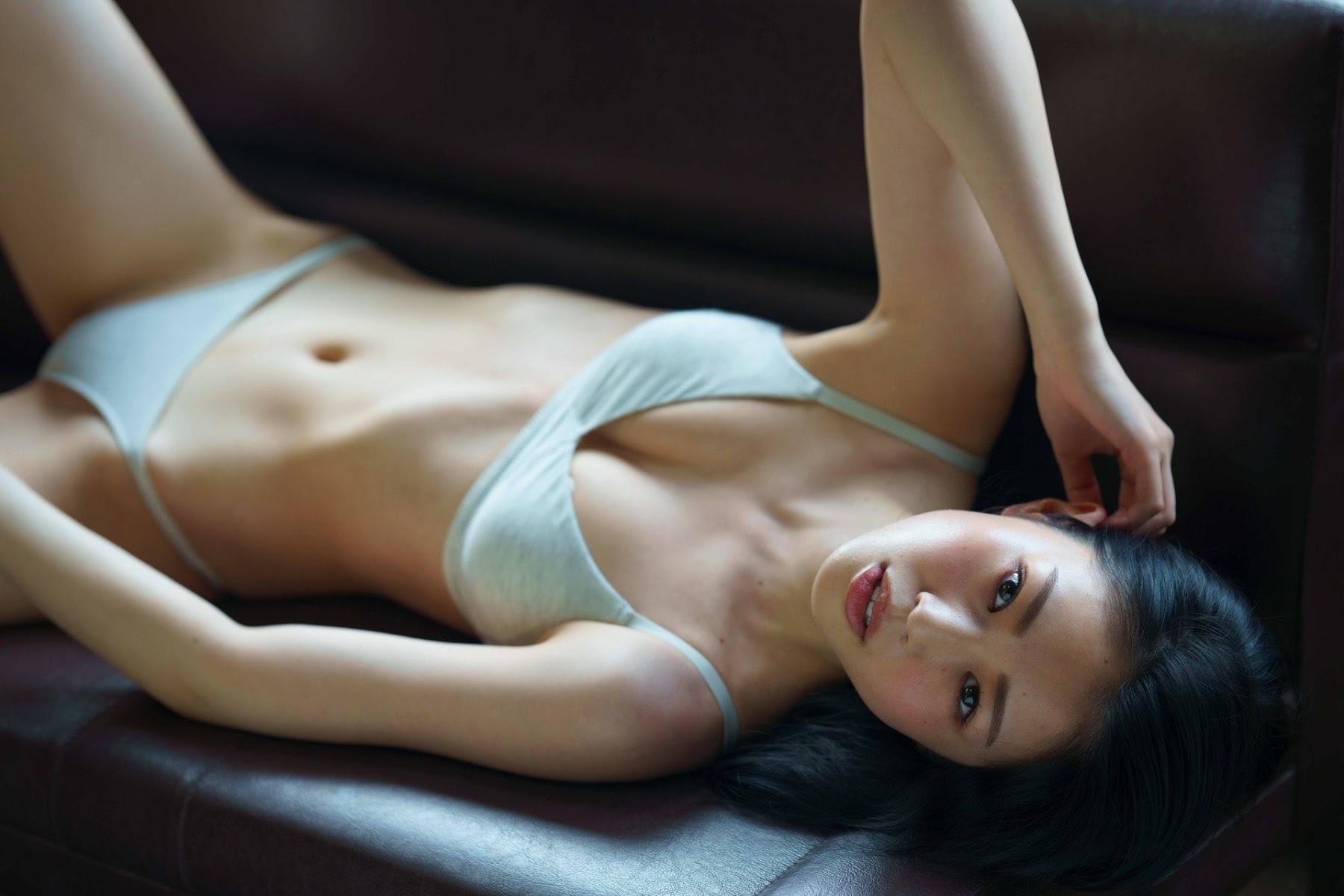 橘香恋34