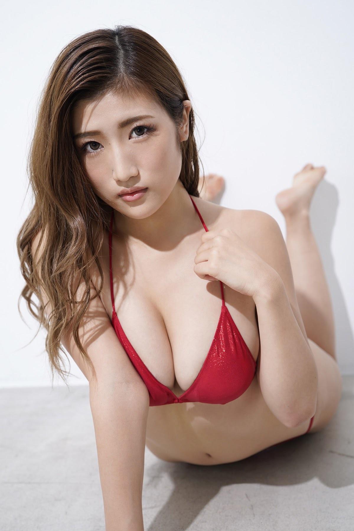 サイバージャパンダンサーズ21
