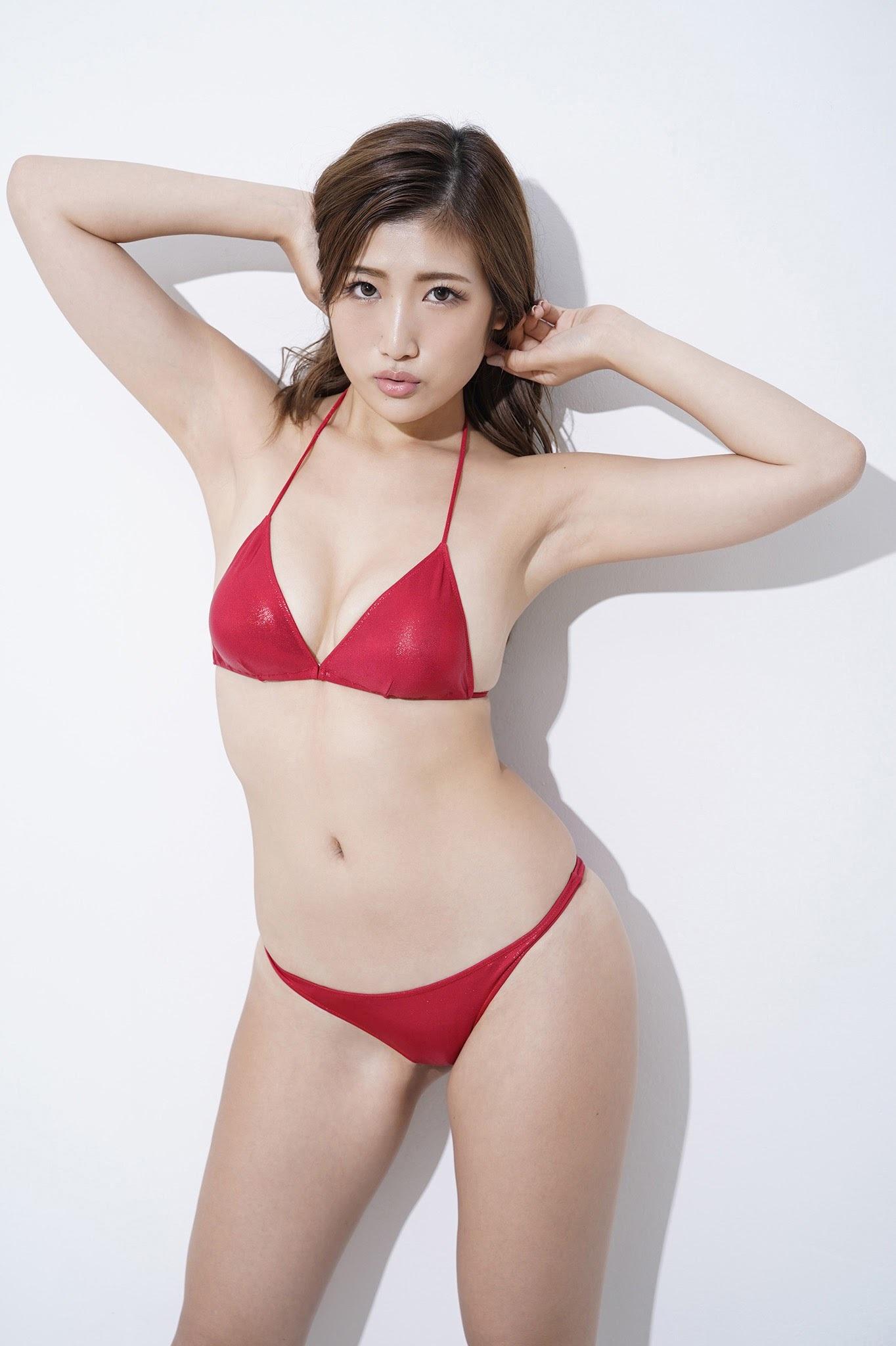 サイバージャパンダンサーズ23