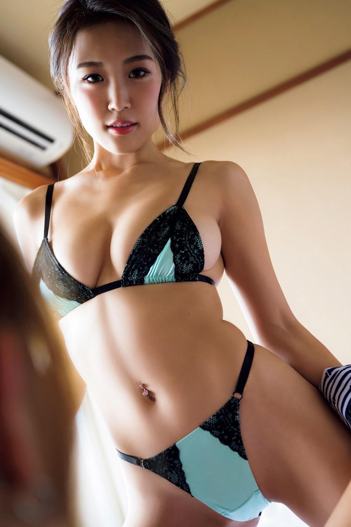 サイバージャパンダンサーズ67