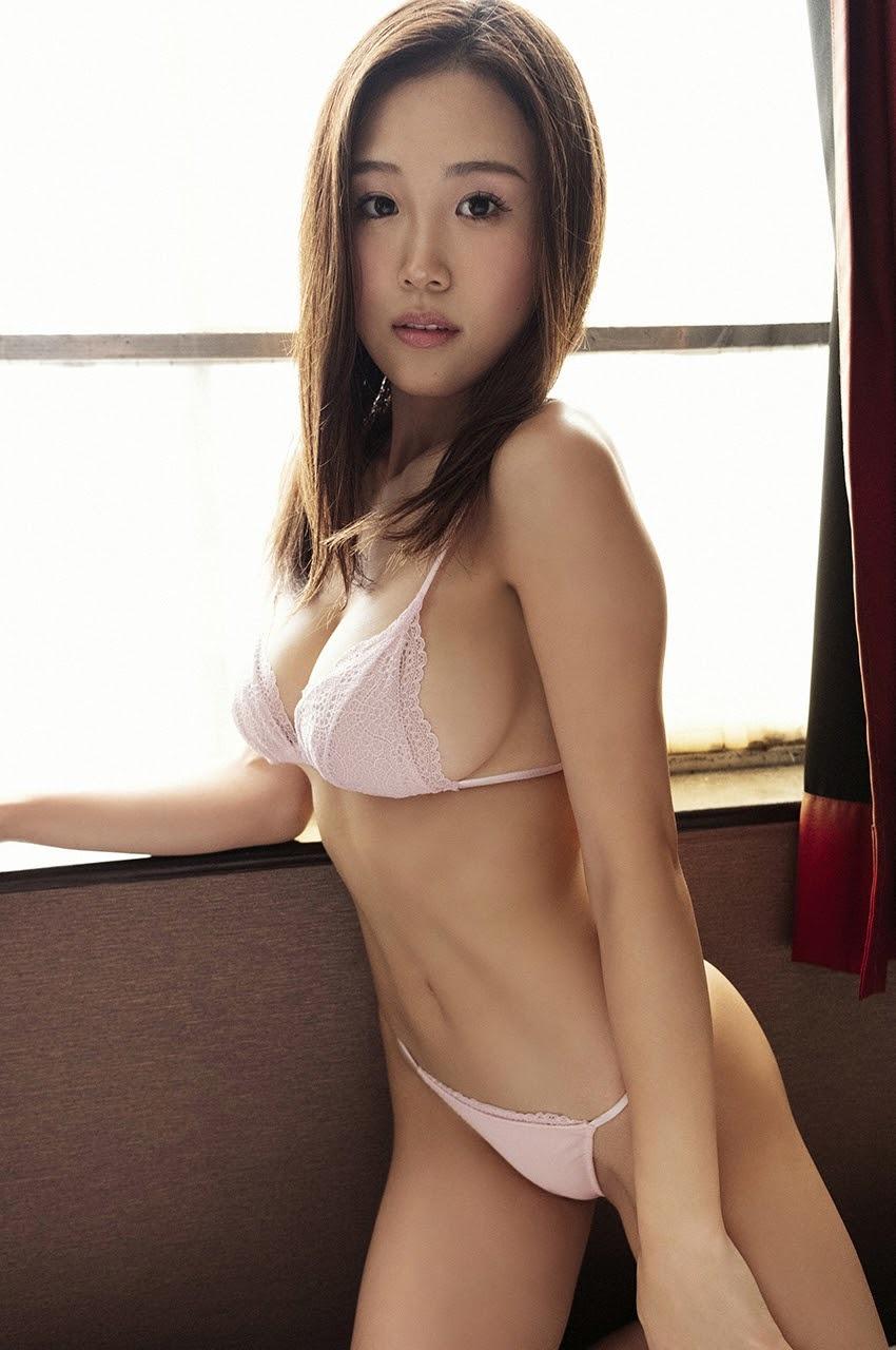 サイバージャパンダンサーズ116