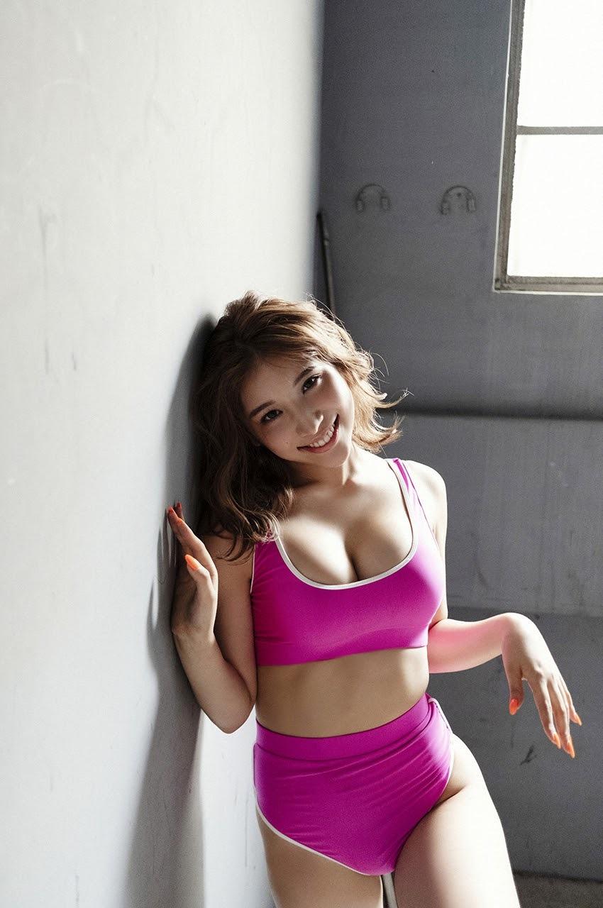 サイバージャパンダンサーズ122