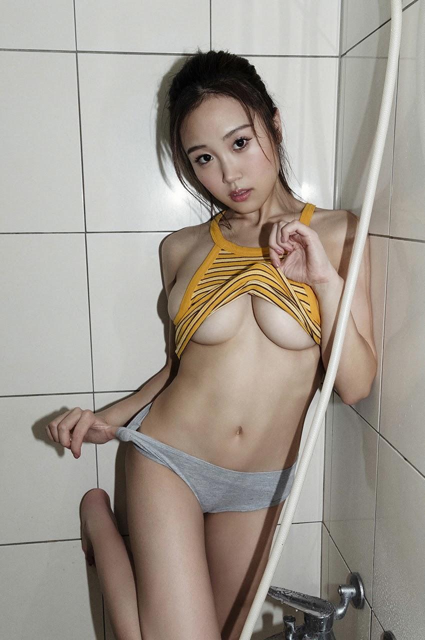 サイバージャパンダンサーズ126