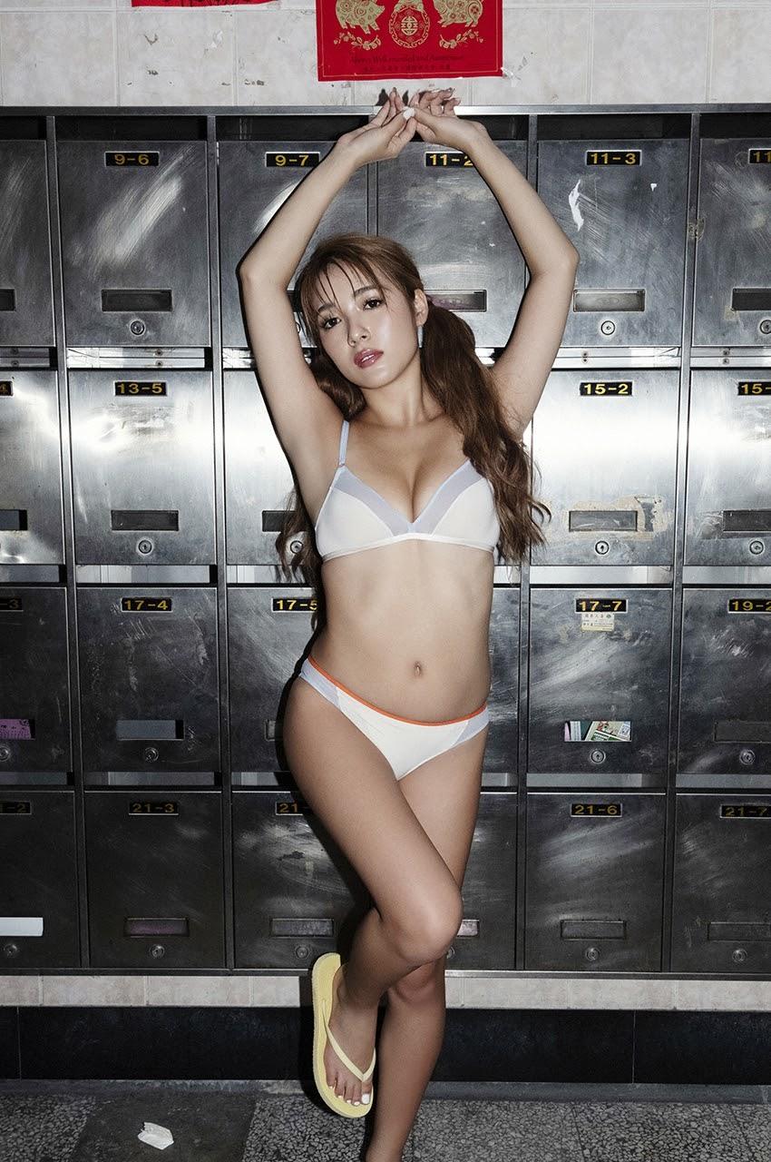 サイバージャパンダンサーズ140