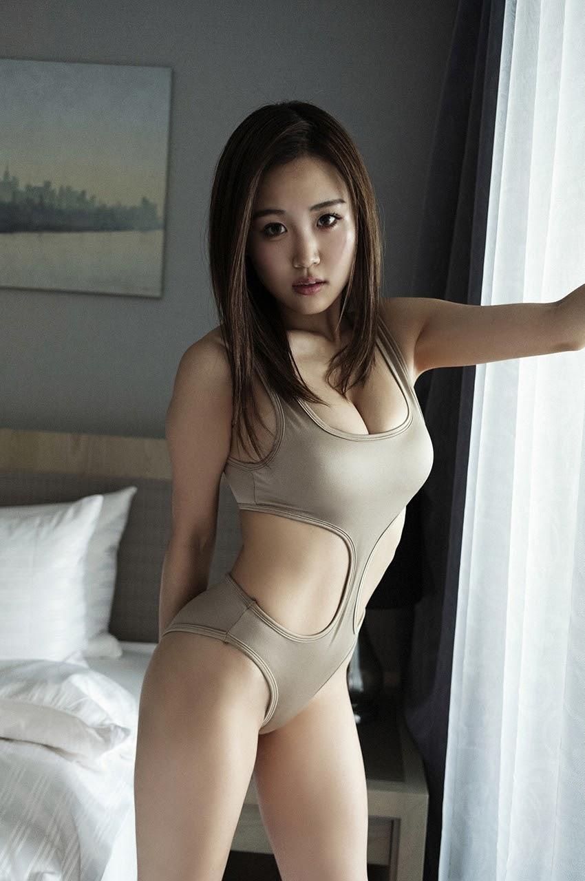サイバージャパンダンサーズ153