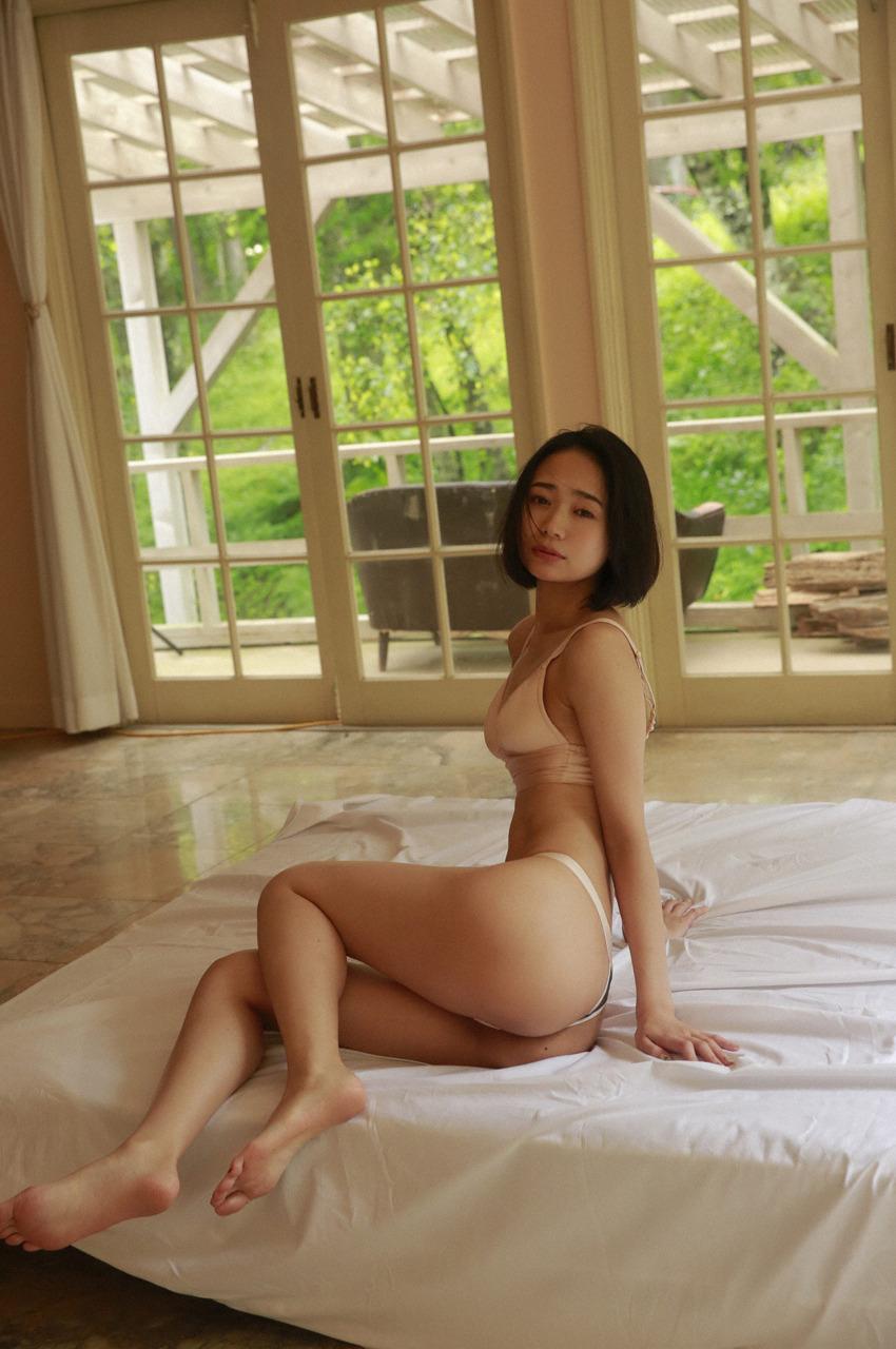 緑川静香29