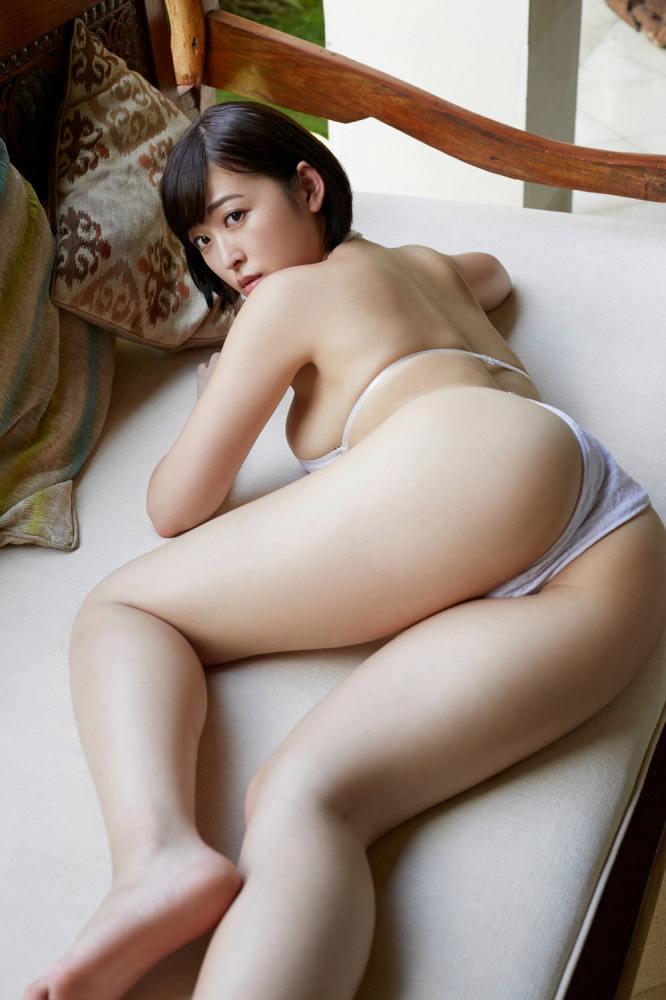 忍野さら_059