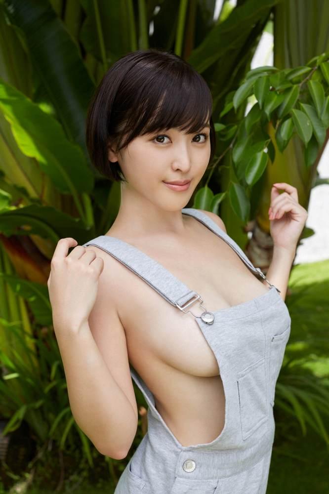 忍野さら_064