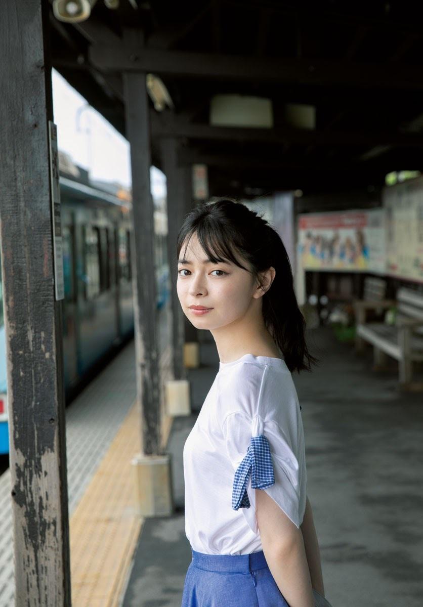 上國料萌衣8