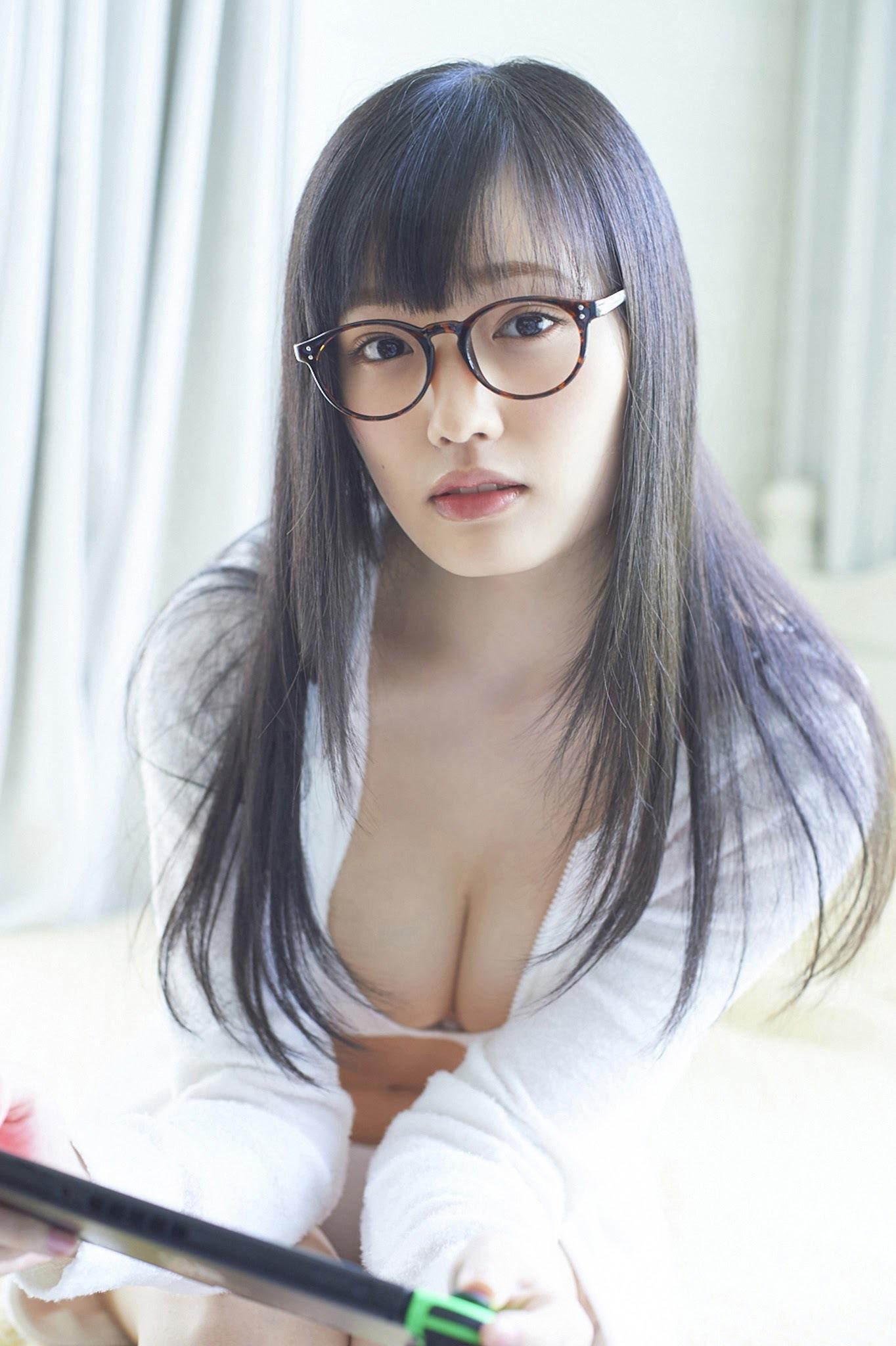 安藤咲桜3