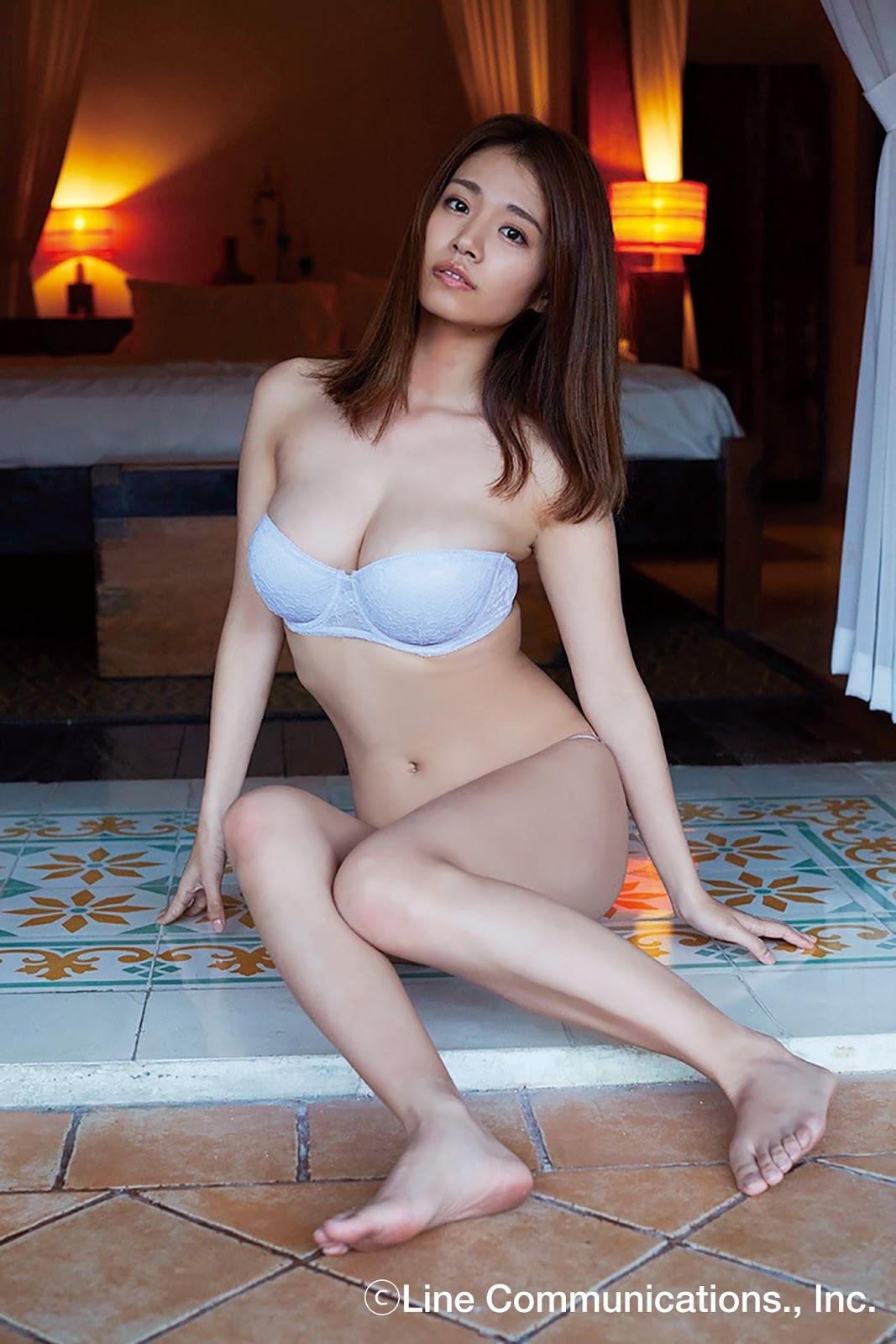 菜乃花18