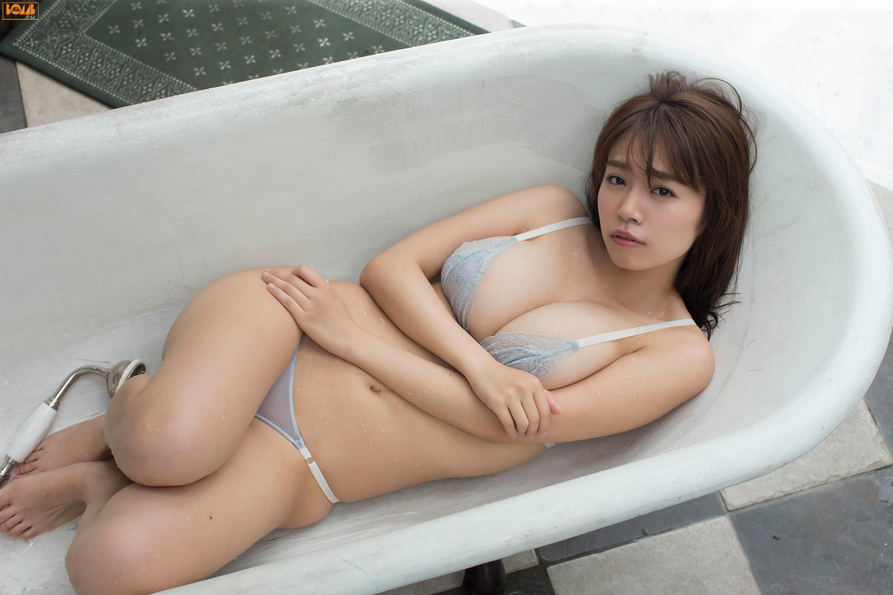 菜乃花31