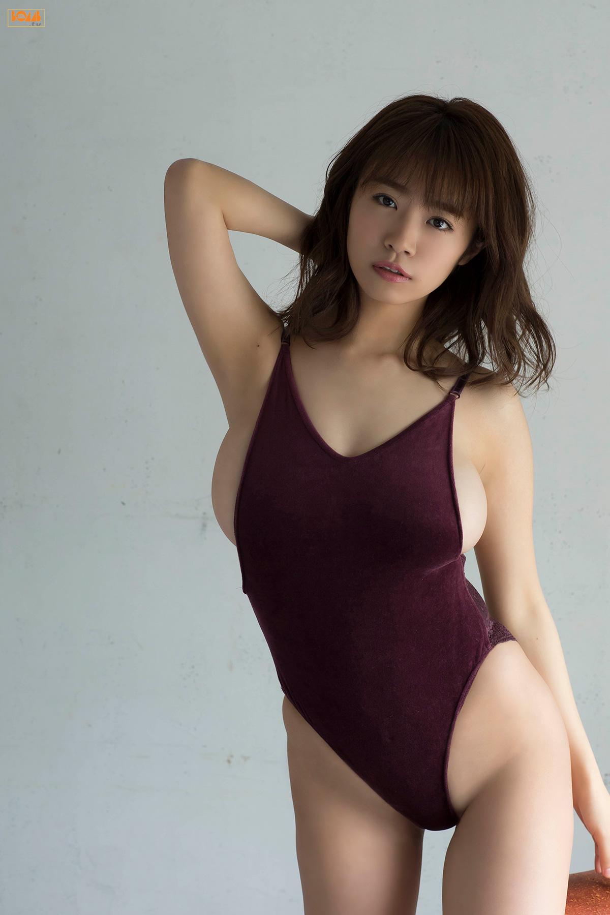 菜乃花34