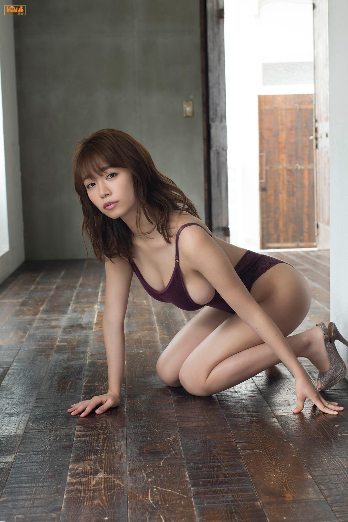 菜乃花35
