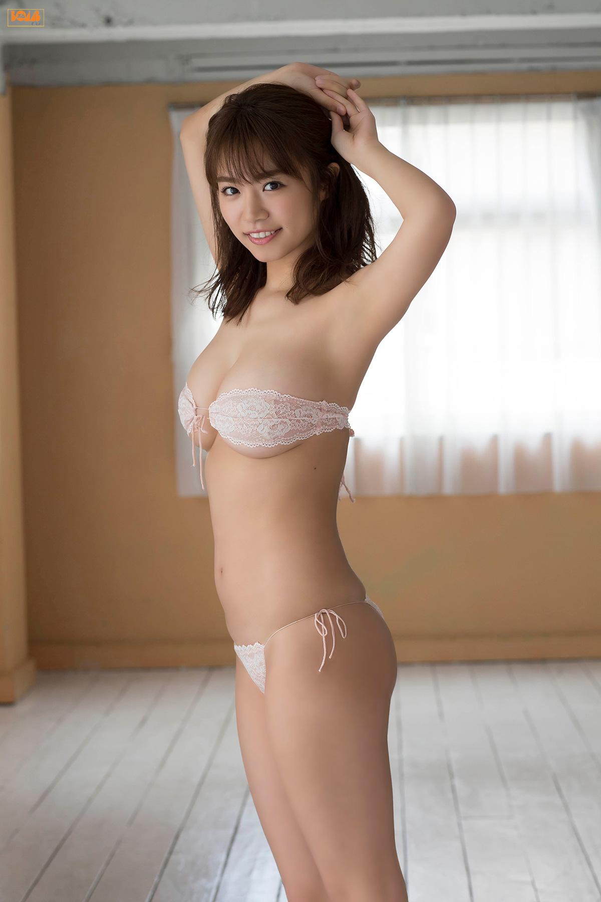 菜乃花38