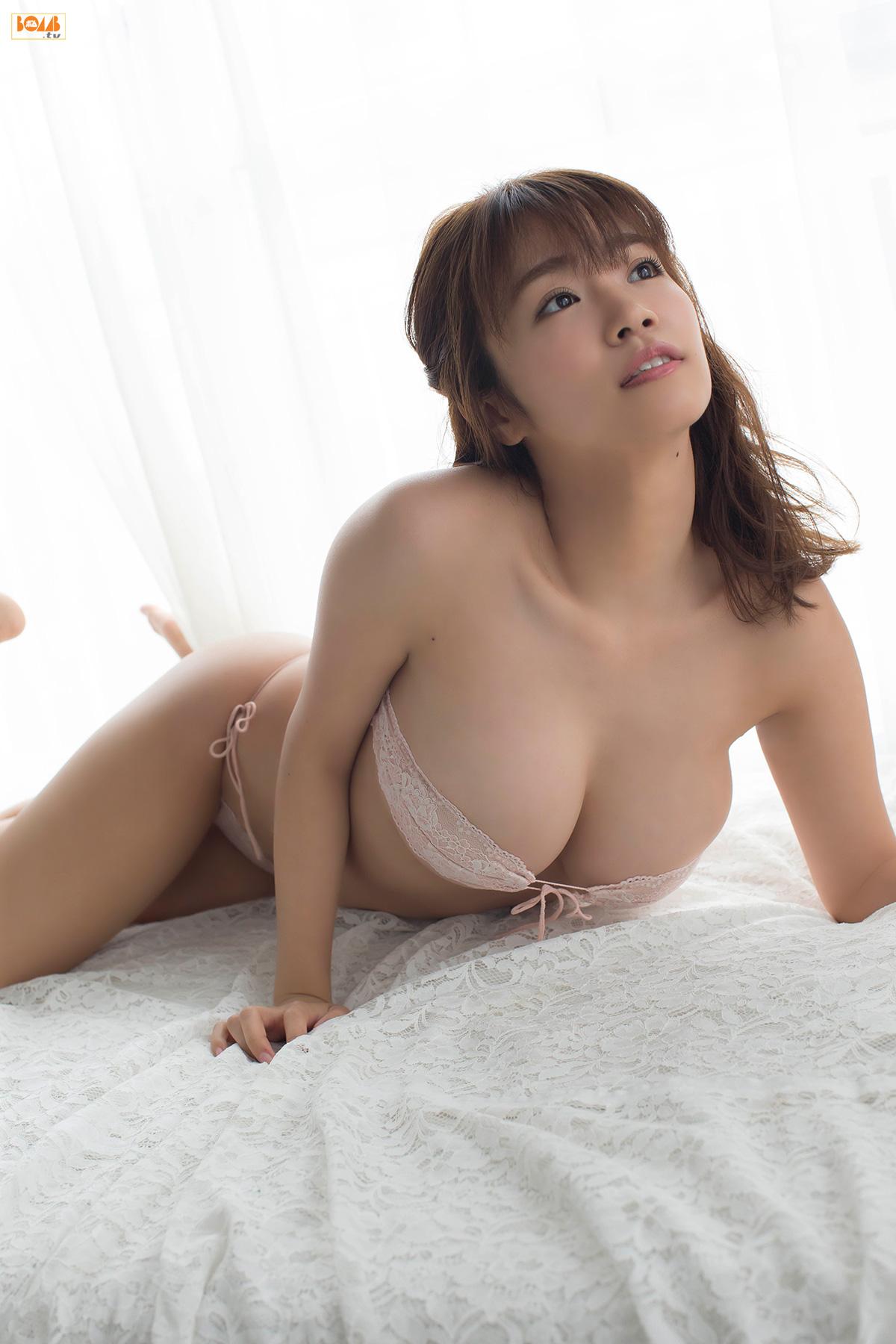 菜乃花41