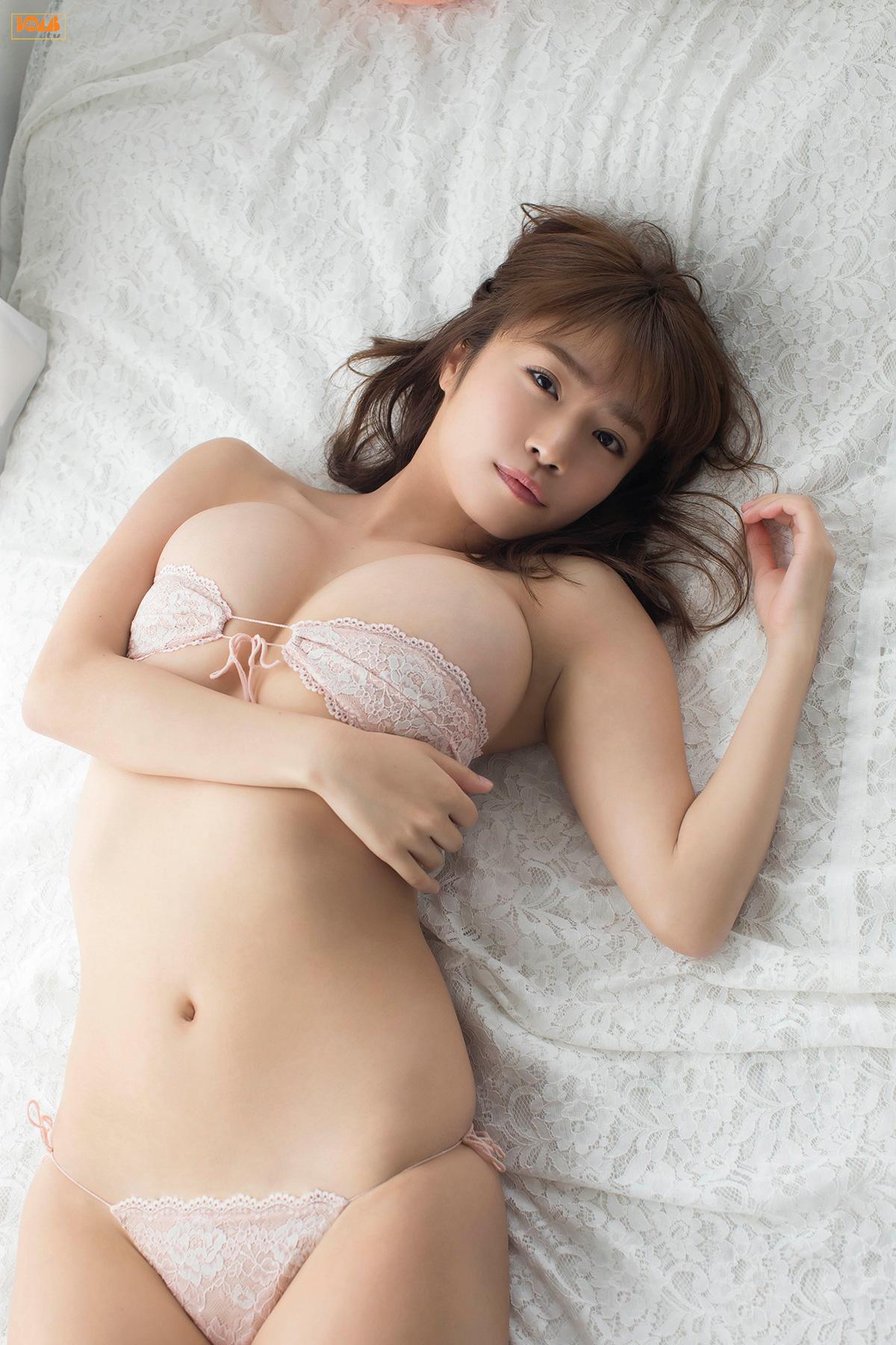 菜乃花42