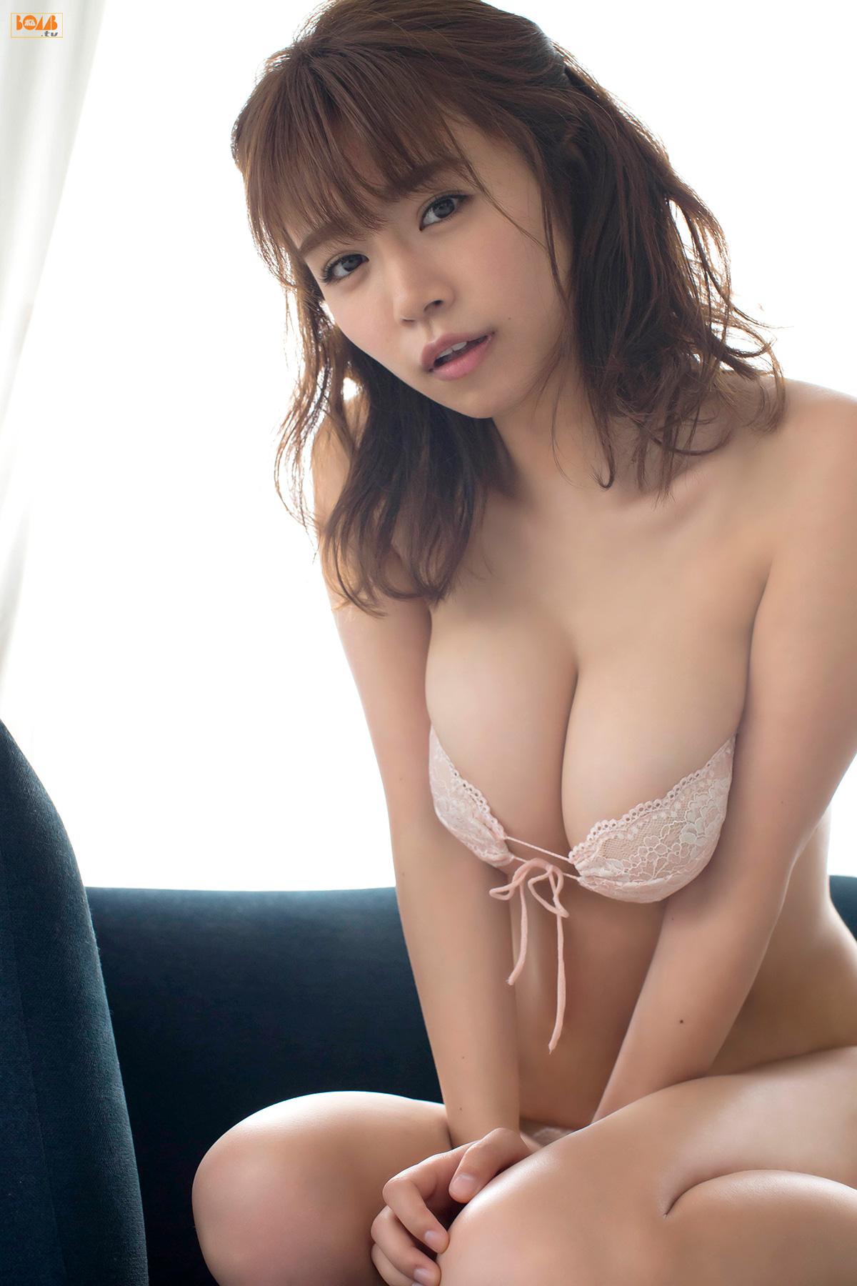 菜乃花44