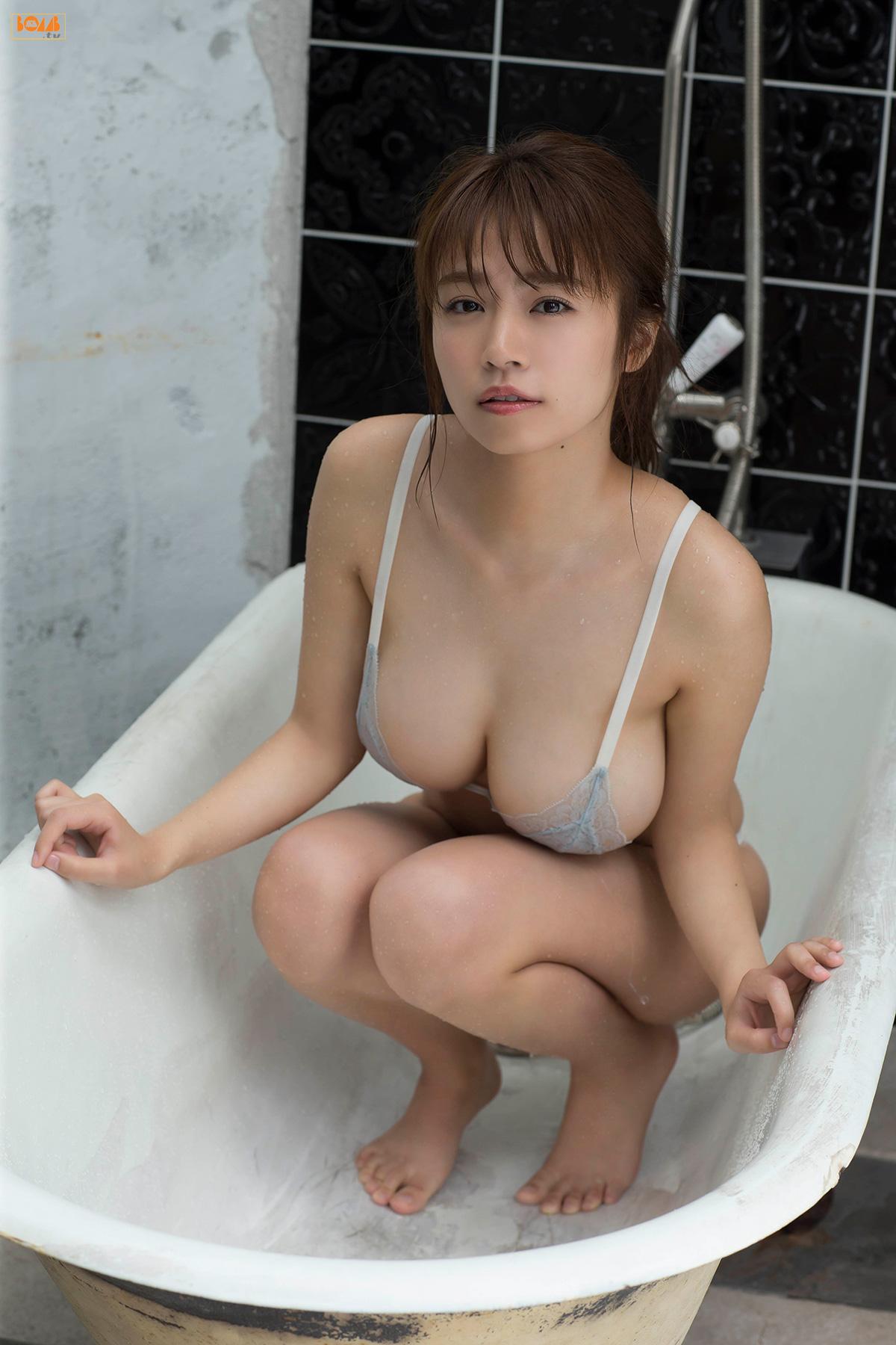 菜乃花48