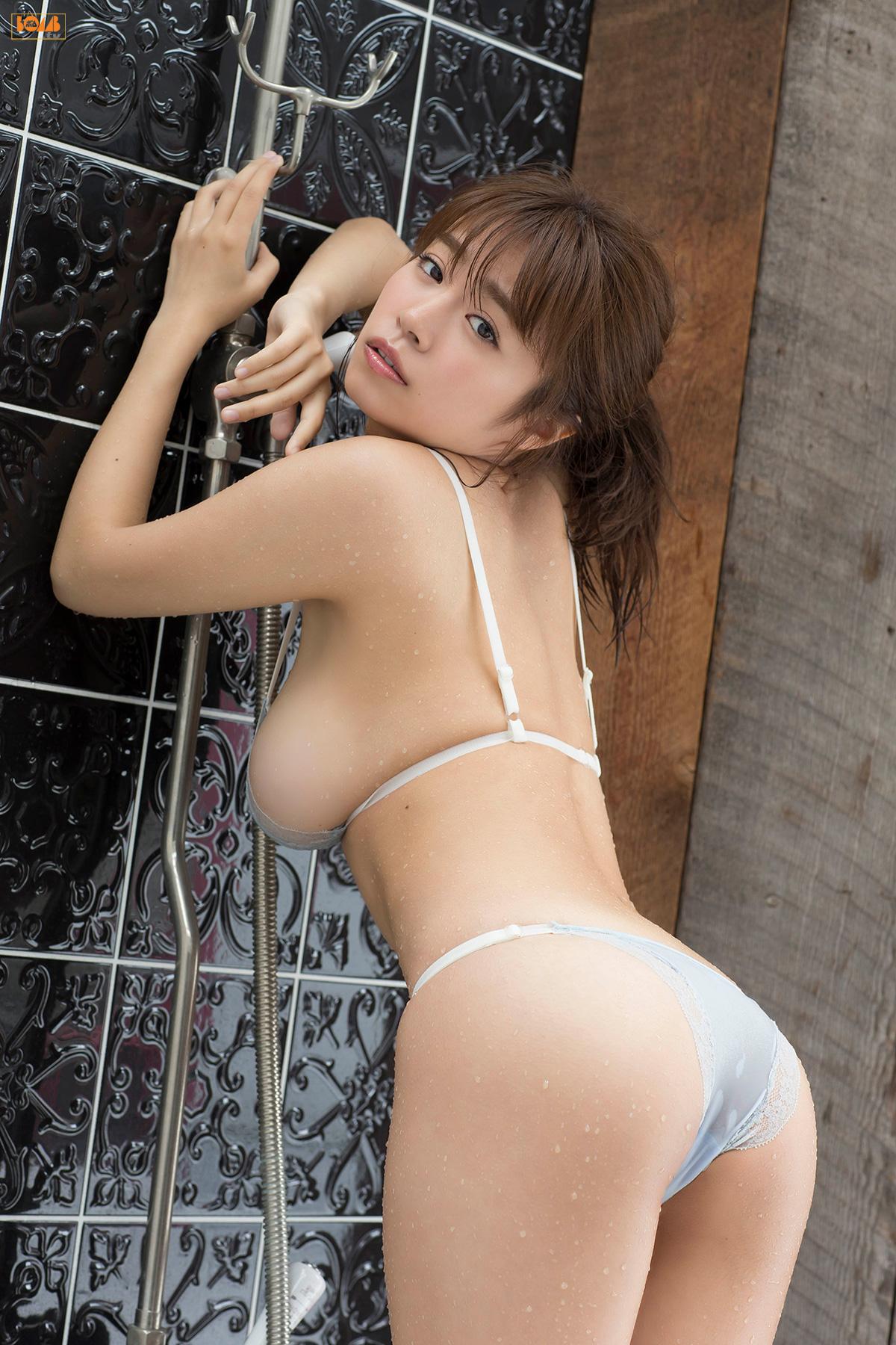 菜乃花49