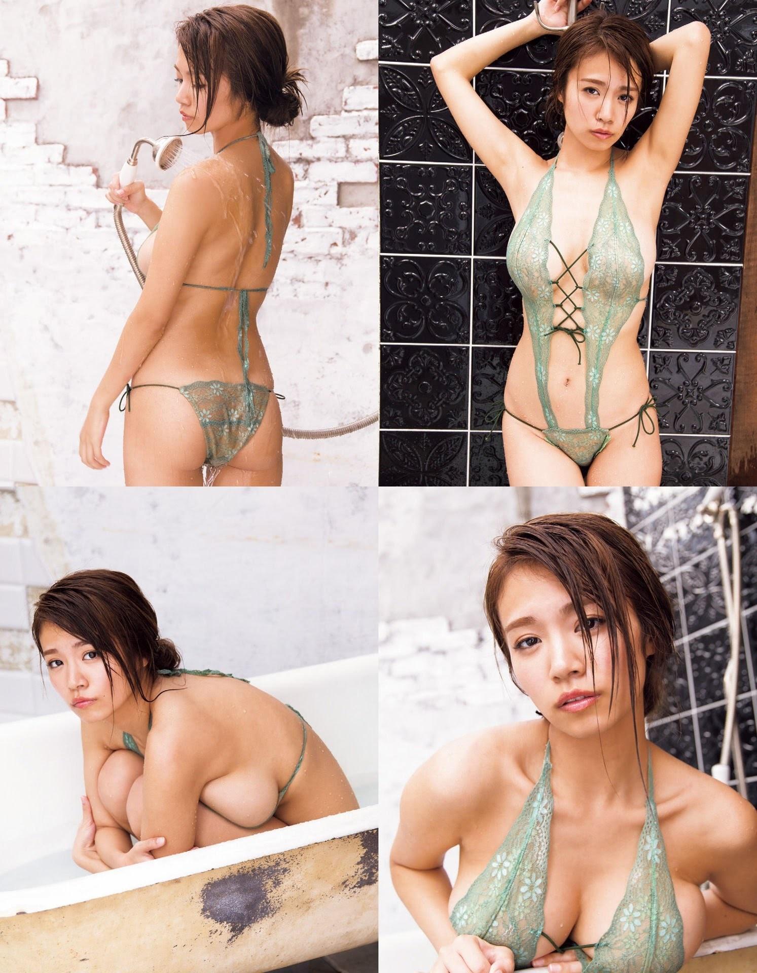 菜乃花71