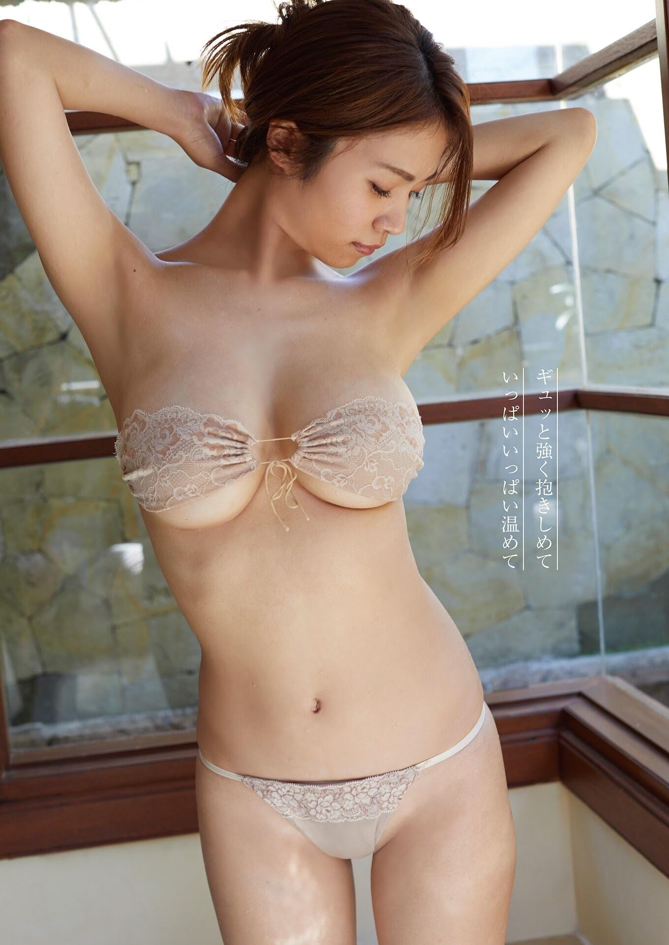 菜乃花77