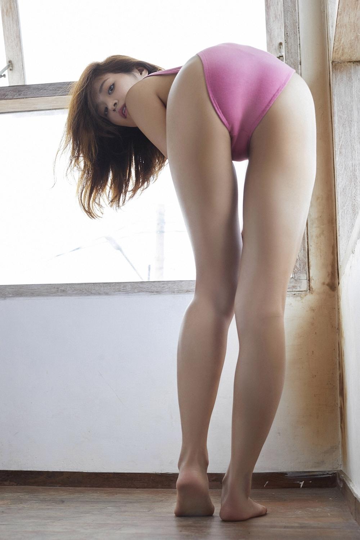 菜乃花103