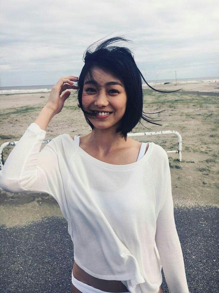 高田夏帆13